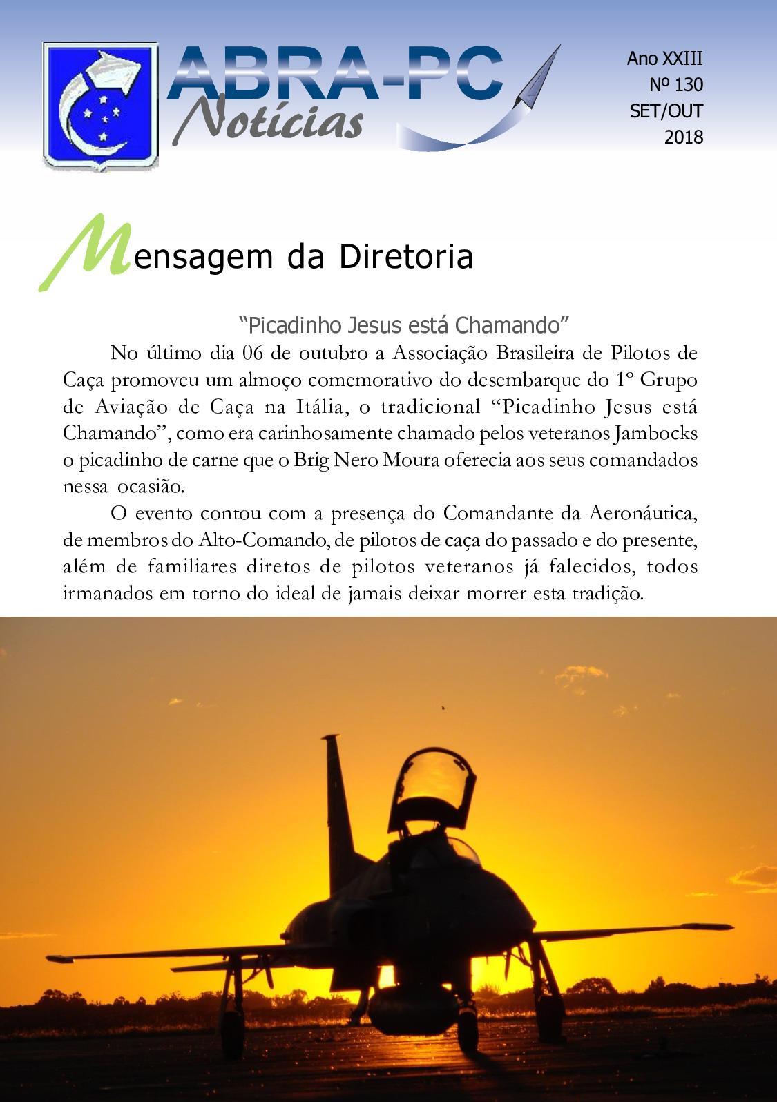Calaméo - ABRA-PC Notícias 130 a6d6b38a2d
