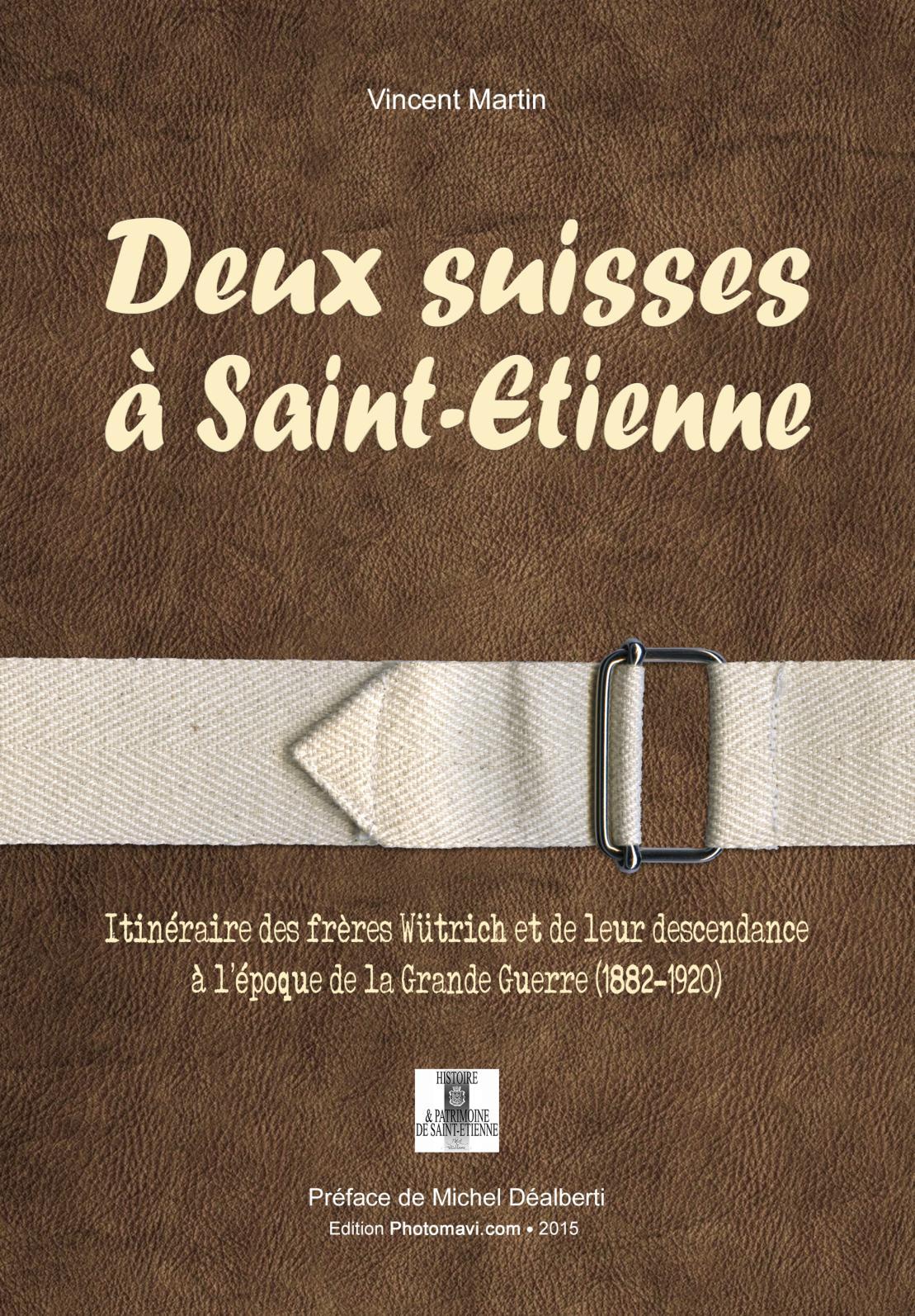 d1abc0aeff55e9 Calaméo - Deux suisses à Saint-Etienne