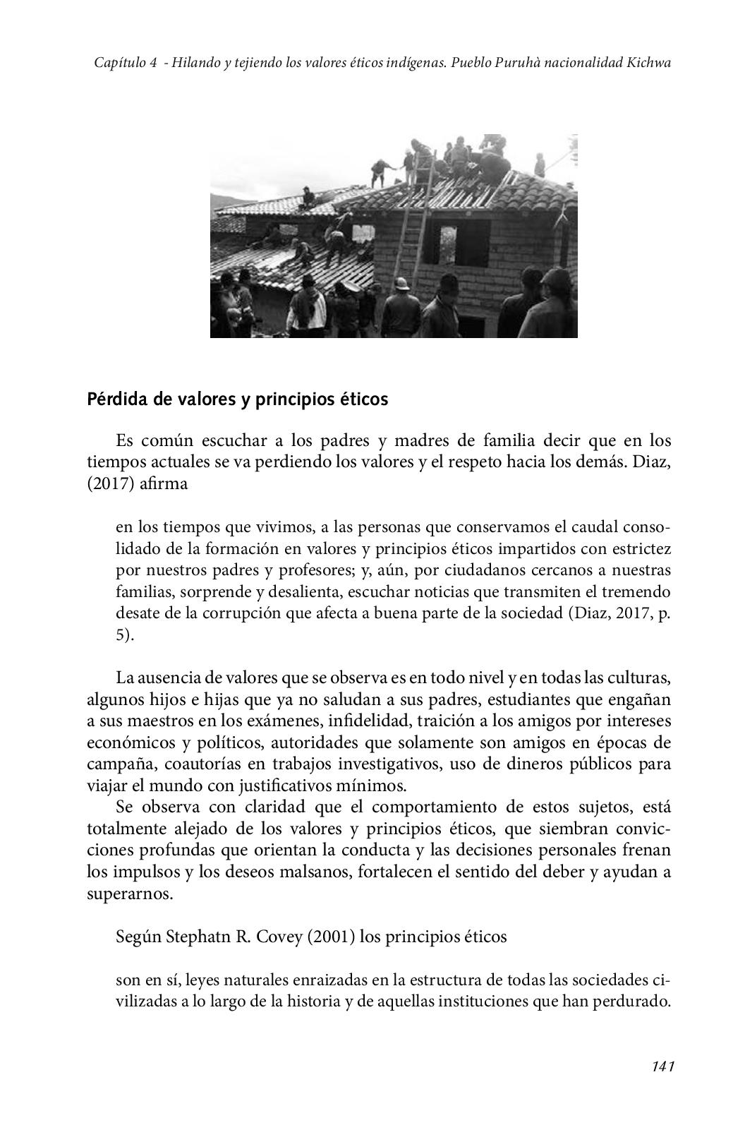 Page 143