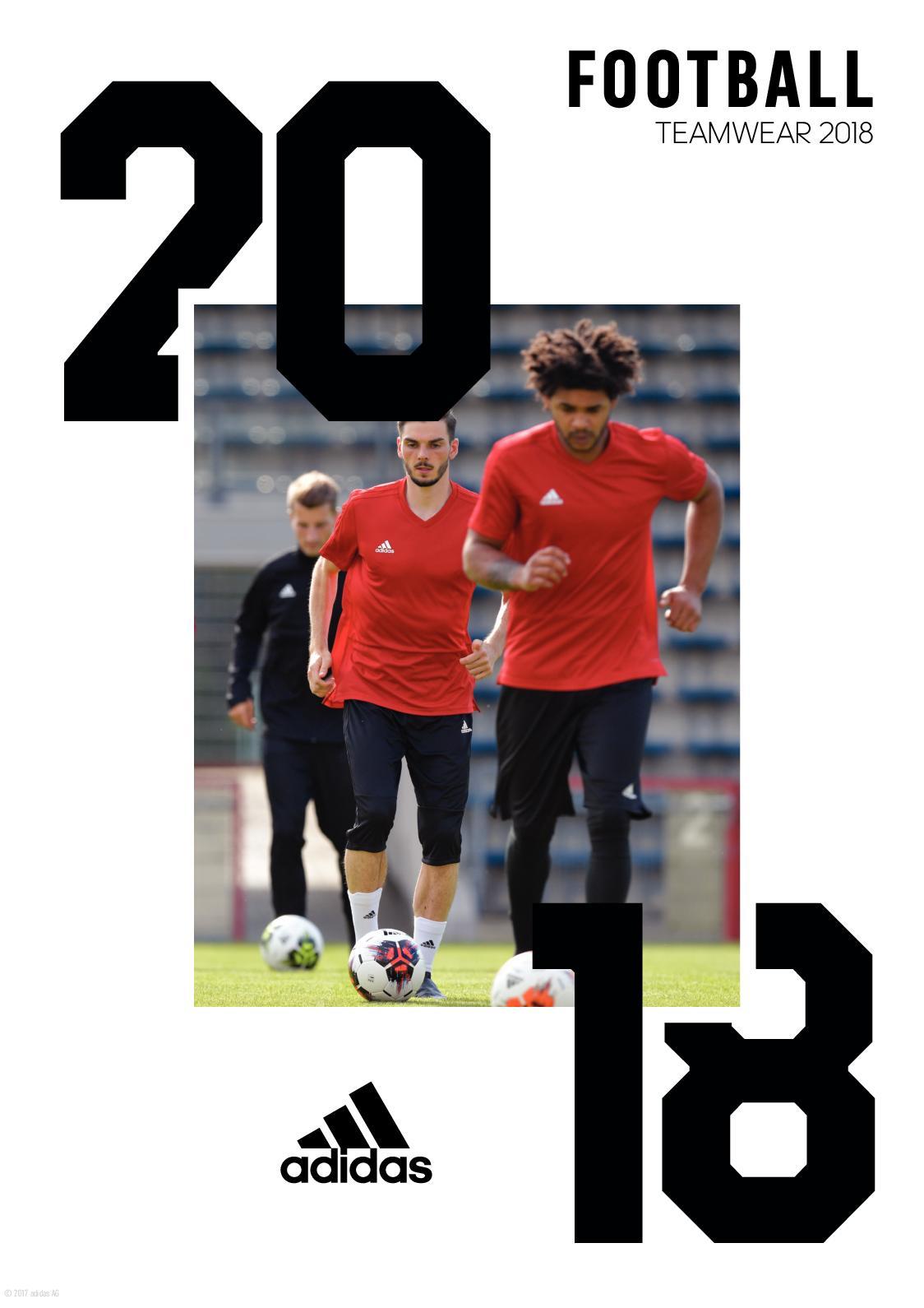 Ballon futsal Adidas Team JS350