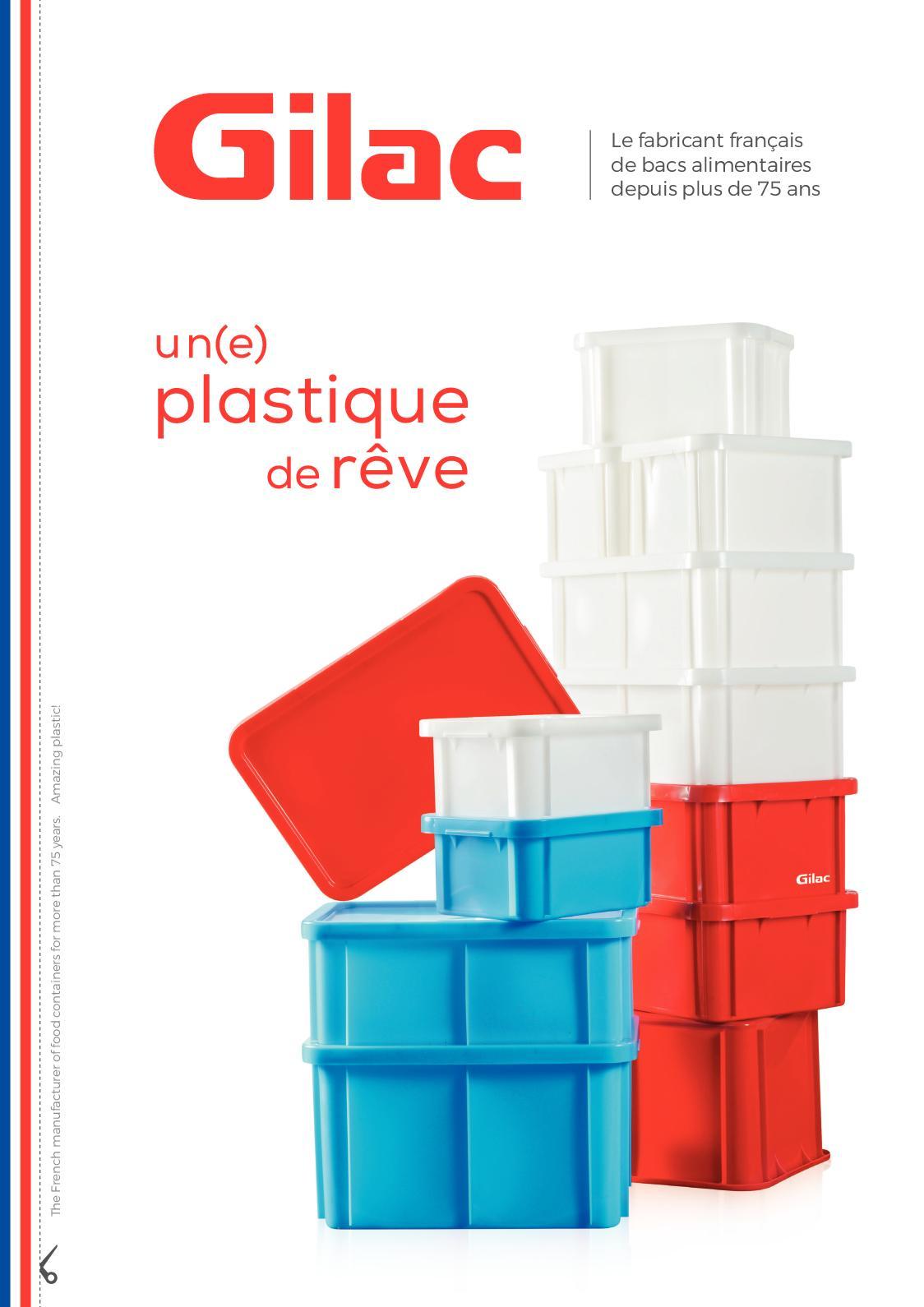 Blanc 20 x 0,6 x 8 cm Bleu G/én/érique 0377 Plaque de Porte Bois Gris