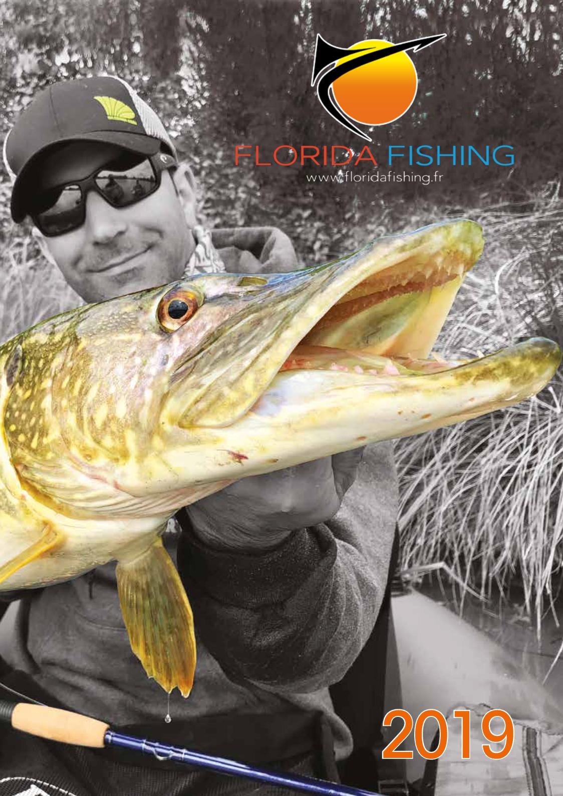 STICK JACKET Fishing Rod COVER FITS casting rods jusqu /'à 7 1//2/' choisissez votre couleur