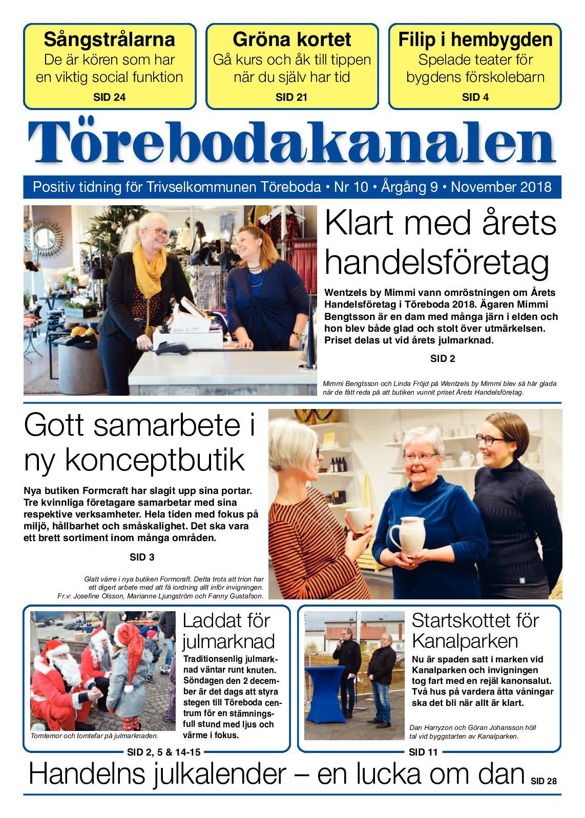 Per Olof Mellgren, 79 r i lgars p Sandbrckan 8 - telefon