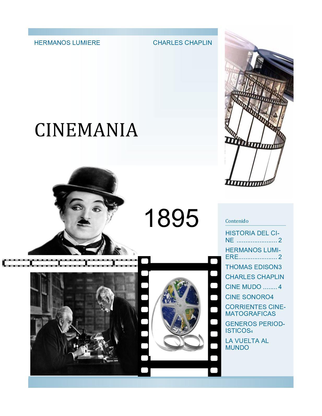 comprar una pieza de película La Historia Moviola -
