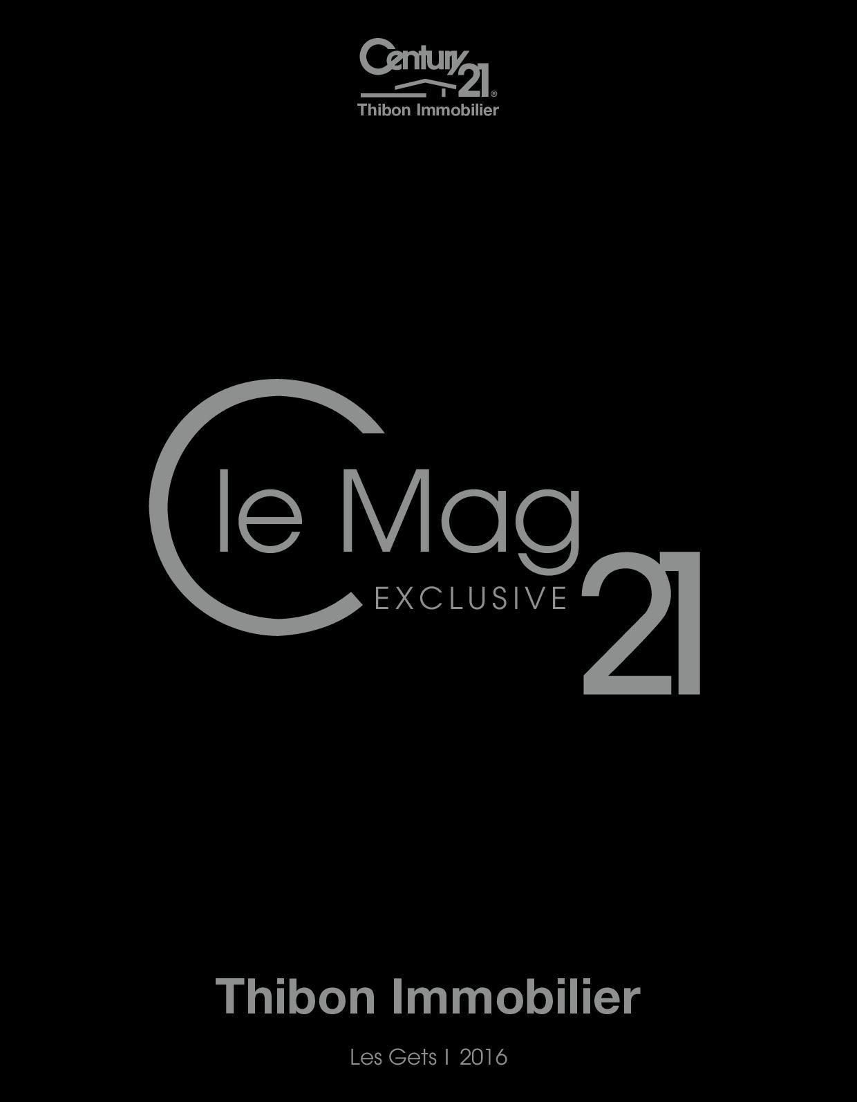 Calaméo   C Le Mag40