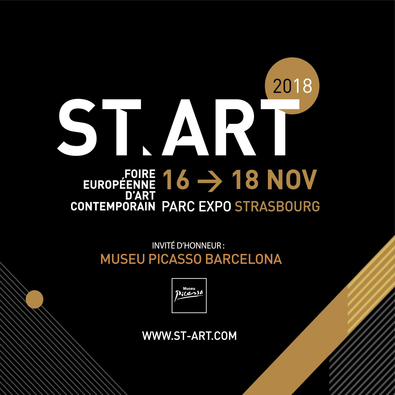 Calaméo - Start 2018 Catalogue