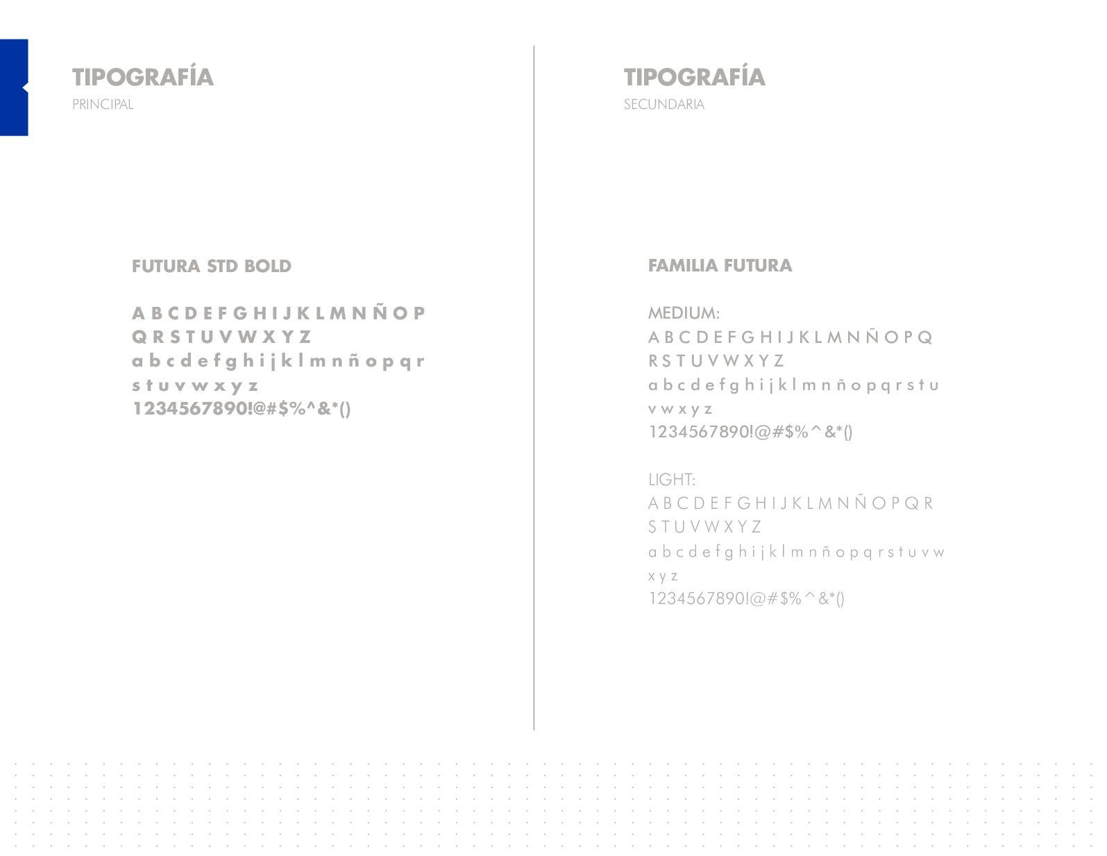 Manual De Marca Súper Pollería Final - CALAMEO Downloader