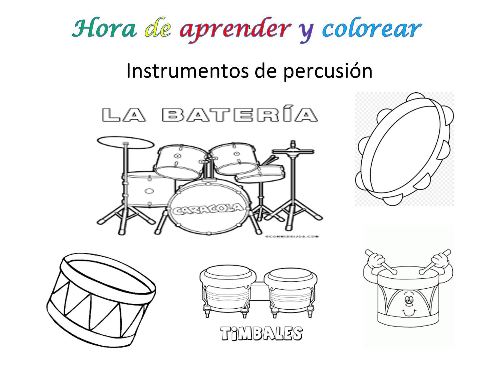 Calaméo Dibujos Para Colorear