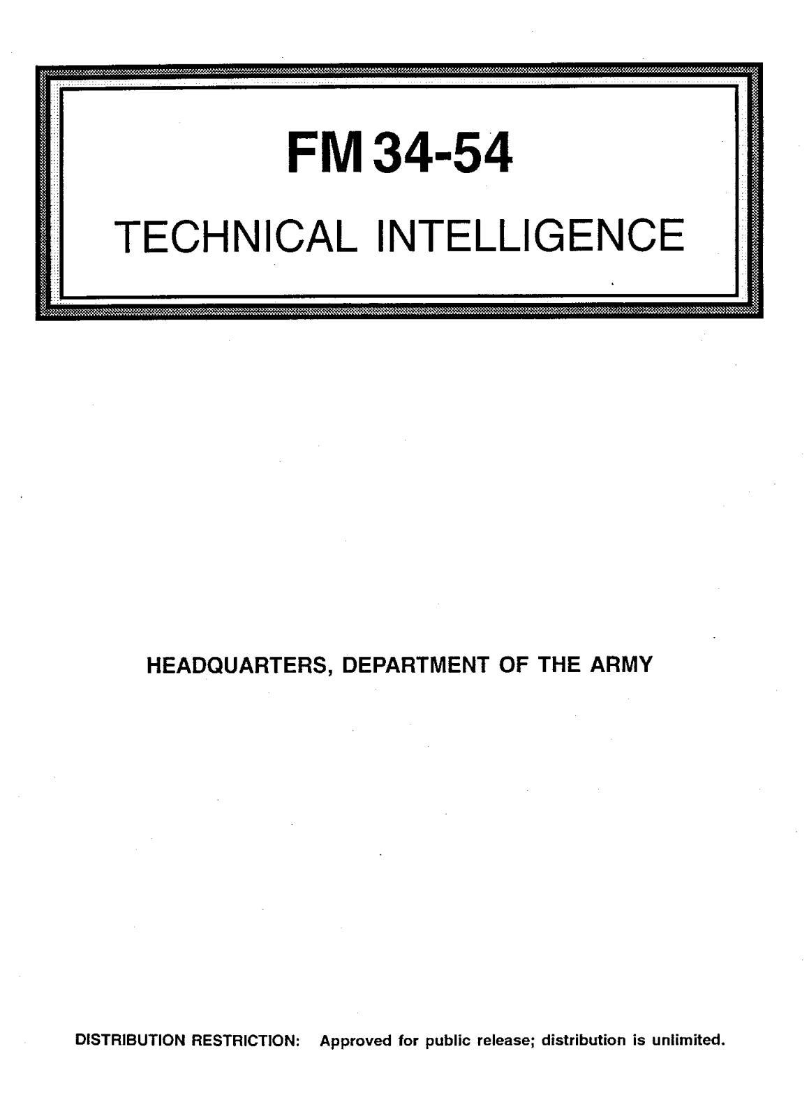 Calaméo - (e Book - English - Military) US Army - Field