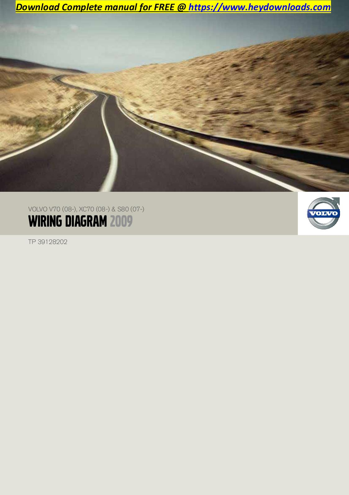 Wiring Diagram Together With 90 Volvo Wiper Motor Replacement Motor