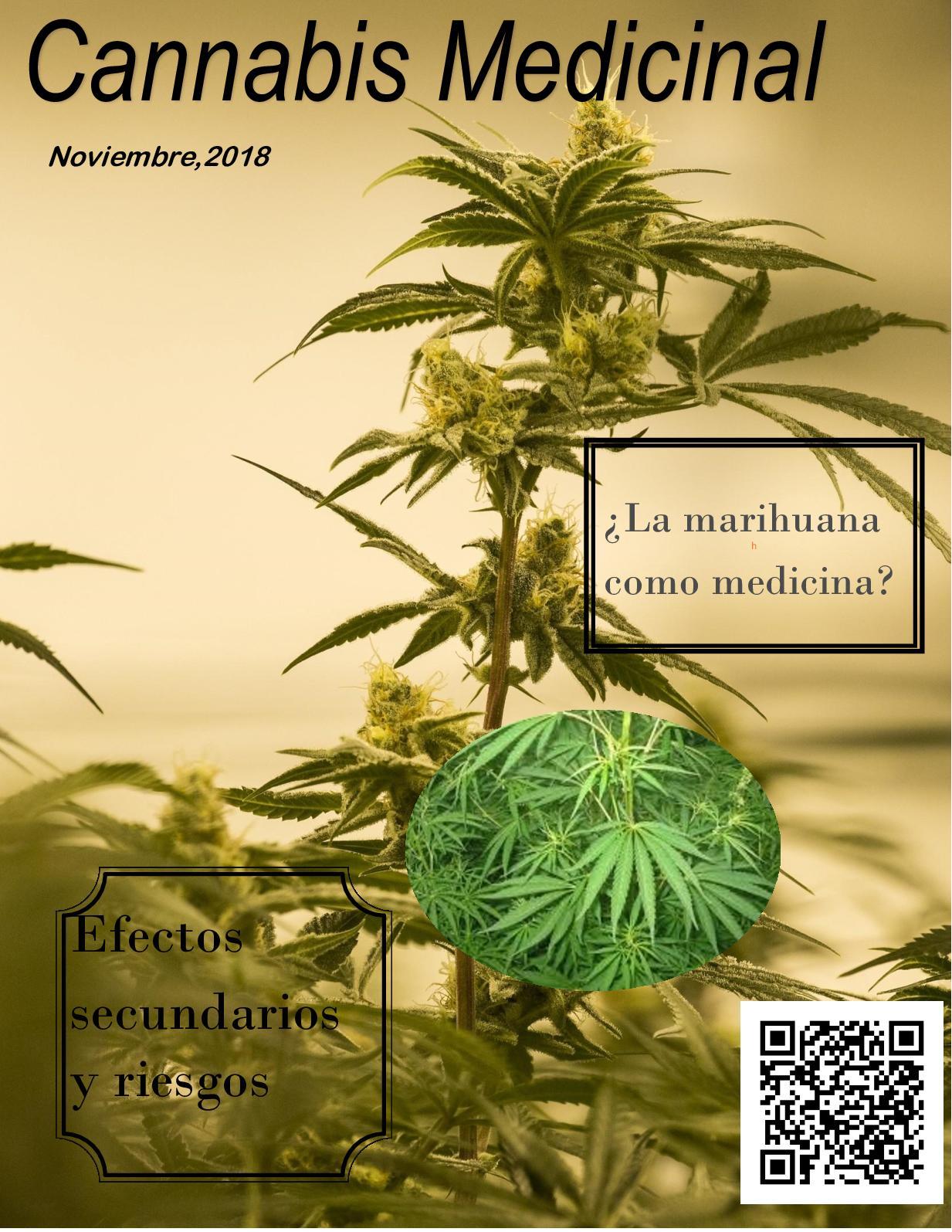 Revista Cannabis