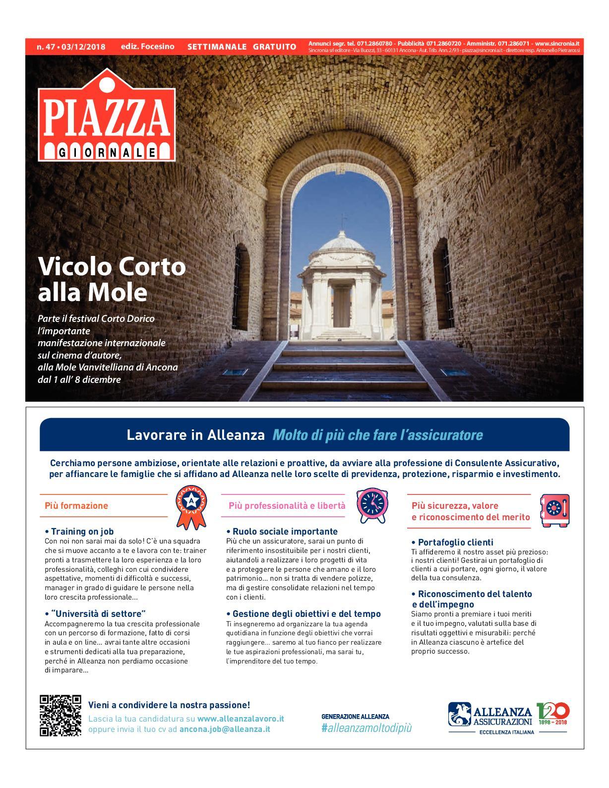Nazareno Gabrielli 16 Pezzi Acciaio Inox Coperchi Termostato Strong-Willed Batteria Pentole