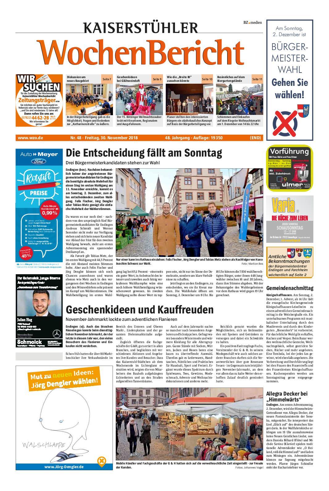 6 Neueste Technik Berlin Auktion 1998 !! Irene Lehr Kraftvoll Dr Mit Ergebnisliste !!