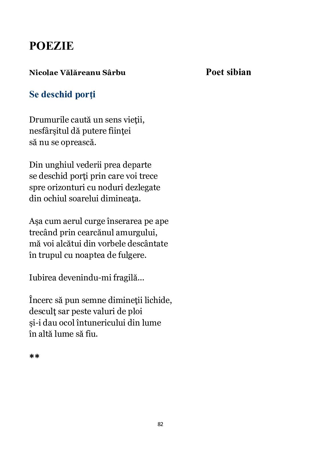 Antony Beevor - Ardennes The Battle of the Bulge, Paperback - naser-restaurant.ro