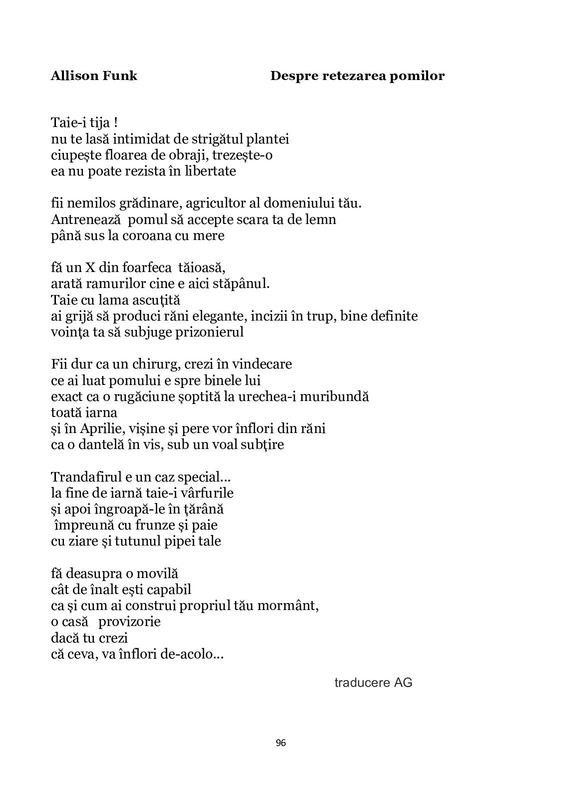 Traducere 'subţire' – Dicţionar maghiară-Română | Glosbe