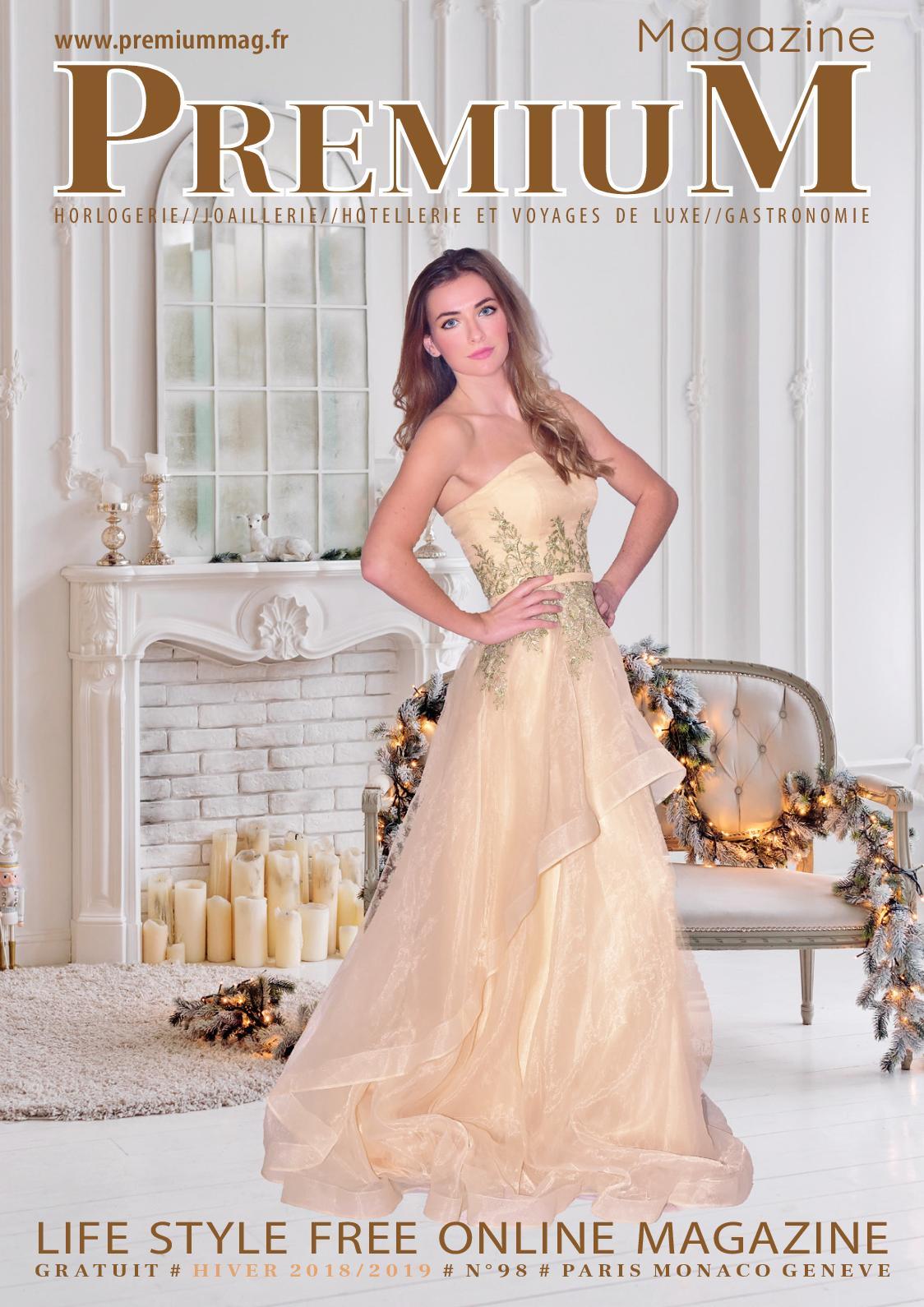 Magazine Premium Premium Hiver Calaméo Calaméo Magazine 201819 qUpSzGMV