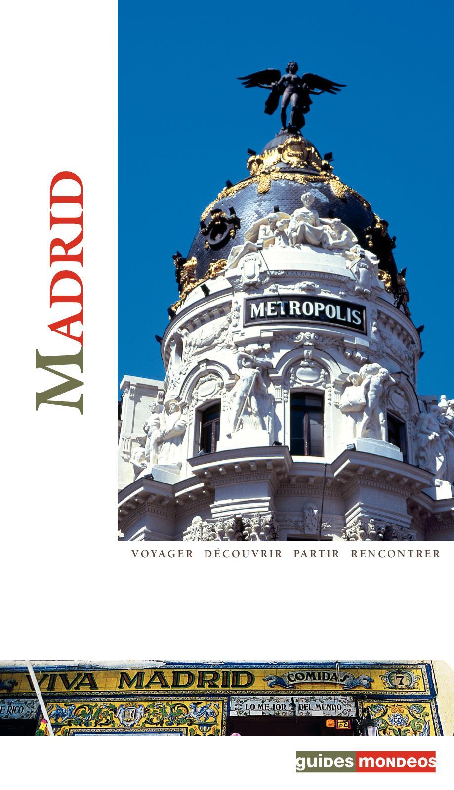 08795f75bef32 Calaméo - Madrid