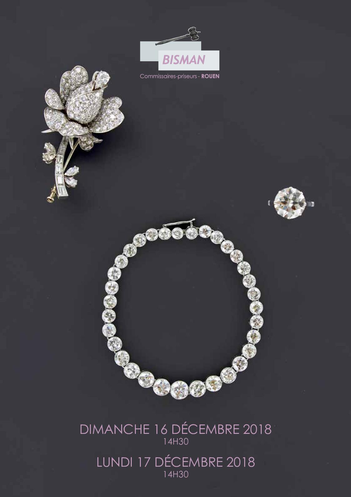 25166aa1692e Calaméo - Catalogue Bijoux 16   17 Décembre
