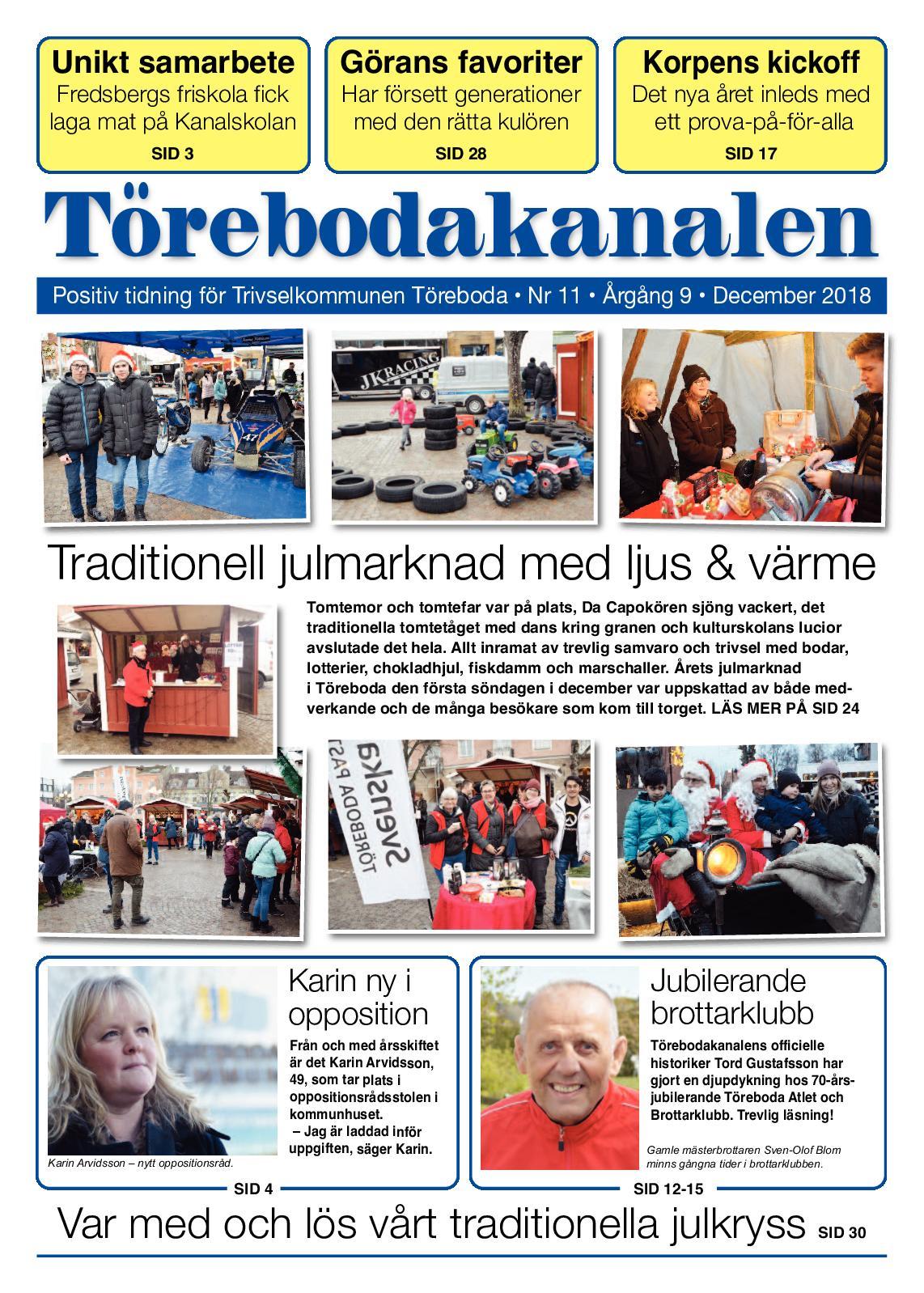 Per Axel Helge Rang, 56 r i Hova p Storhult - patient-survey.net
