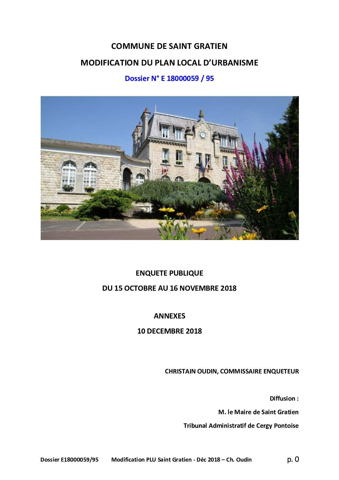 Trouver une beurette en France -> 95 Val-d'Oise -> 95210 Saint gratien