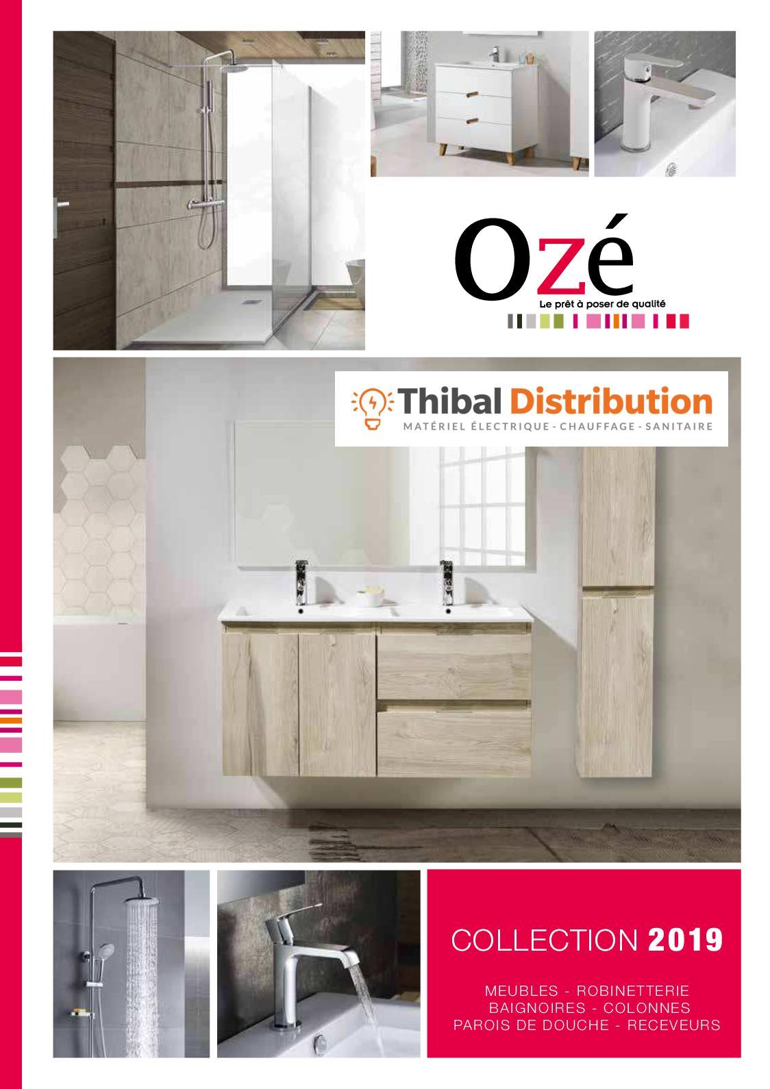Lot de 2/inserts chrom/és pour trop-plein d/'/évier #1 de lavabo ou de baignoire