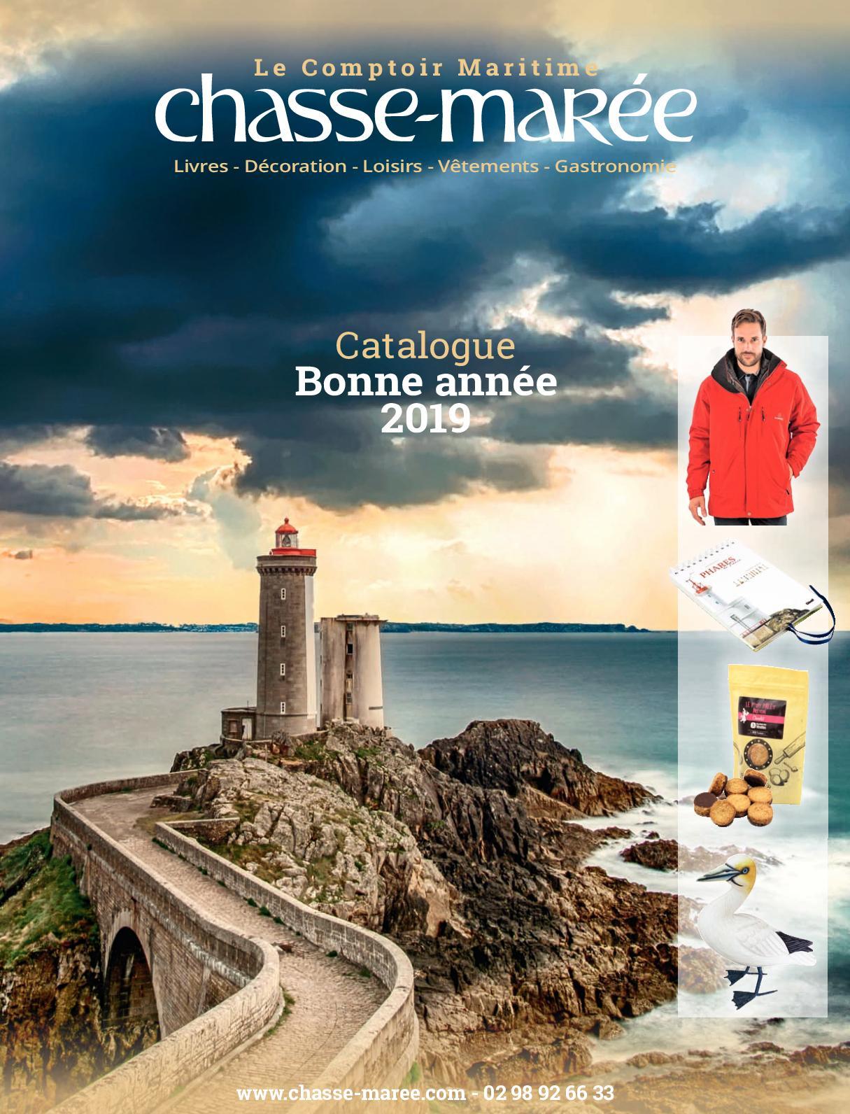 Calaméo - Catalogue Janvier 2019 84a1401c3ae2