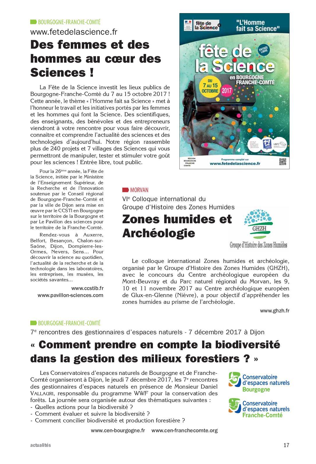 Rencontre femme en Bourgogne - Site de rencontre gratuit en Bourgogne