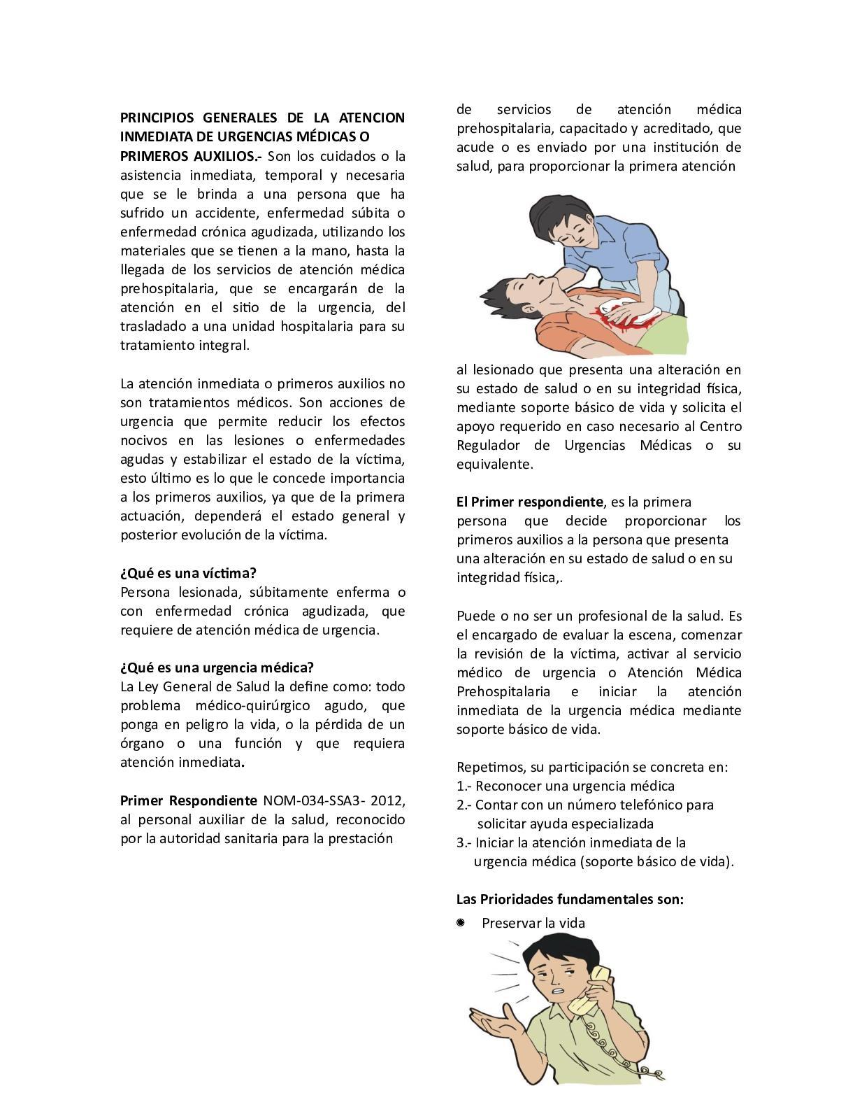 Calaméo - Cartilla Miguel ebc155c1e2c5