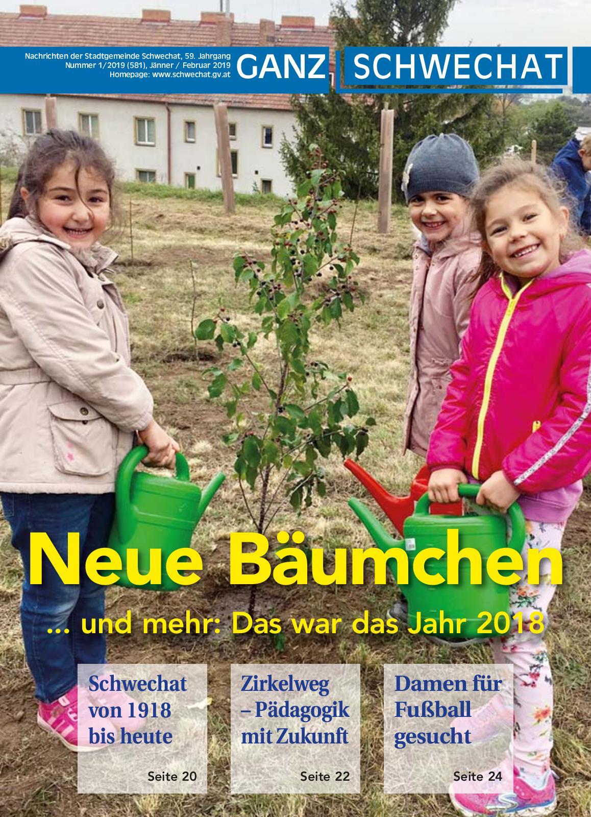 Sie sucht Ihn (Erotik): Sex in Schwechat-Rannersdorf