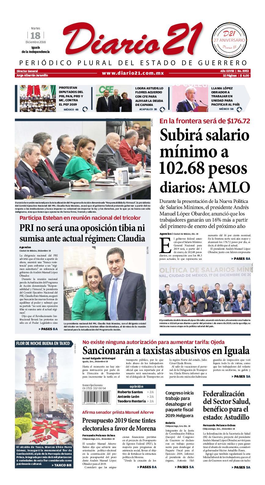 7d para bajar de peso ecuador newspapers