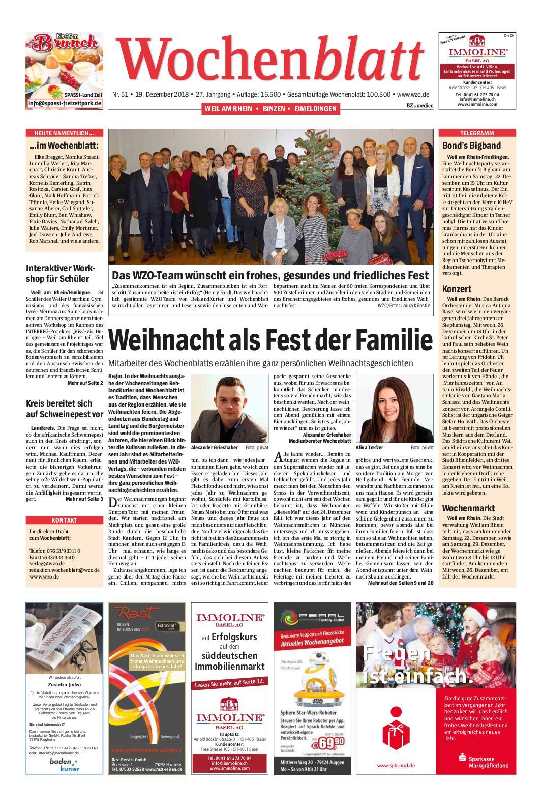 calaméo wochenblatt weil  gemutlich the row stiefel emil aus leder damen schwarz rabatt schuhe online ausverkauf p 1684 #13