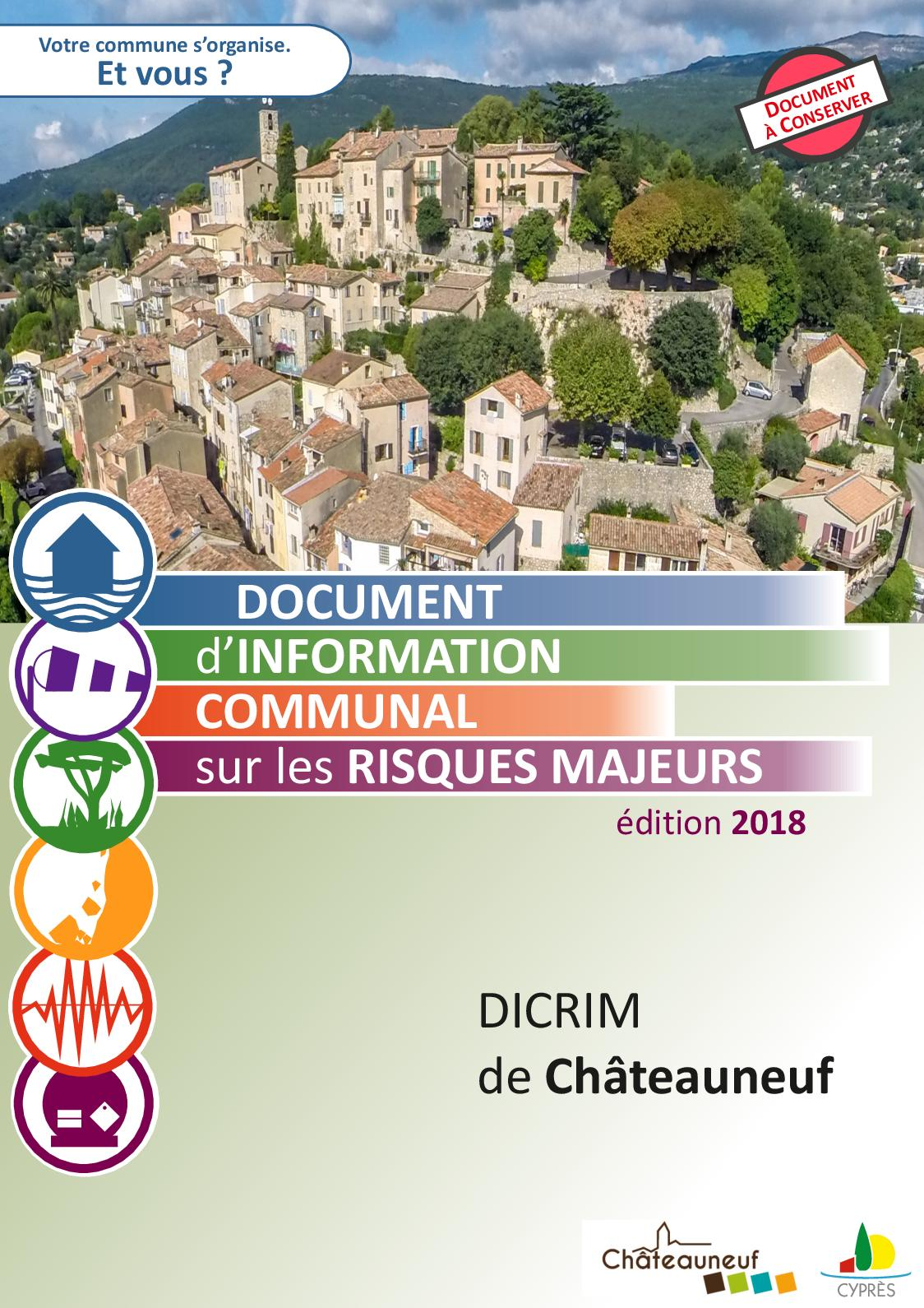 Calaméo - DICRIM de Châteauneuf-Grasse (06) eb8cae85b5ff
