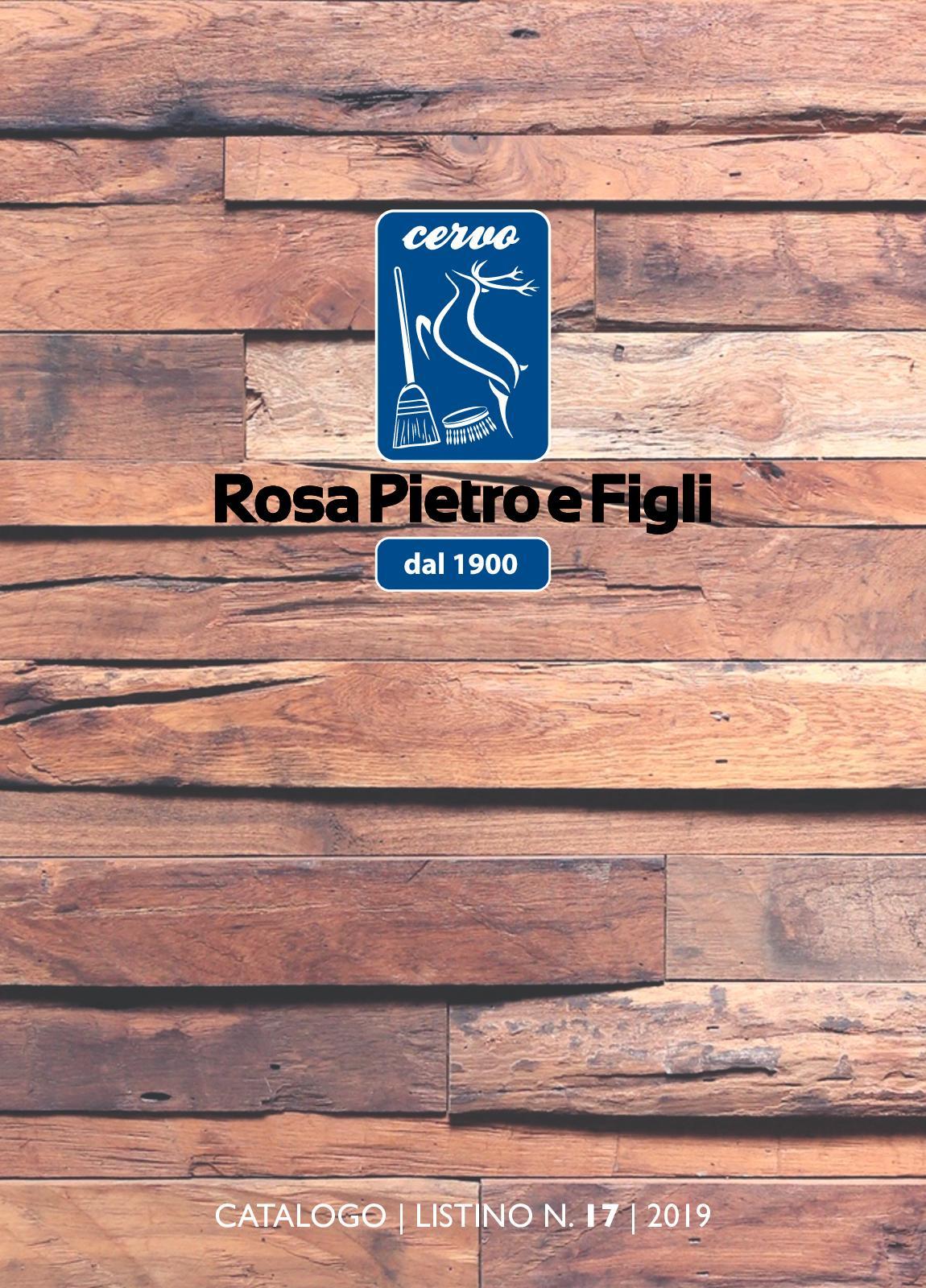PANNELLO GRIGLIATO ESTENSIBILE IN LEGNO 150 X 103H CM COLOR NOCE