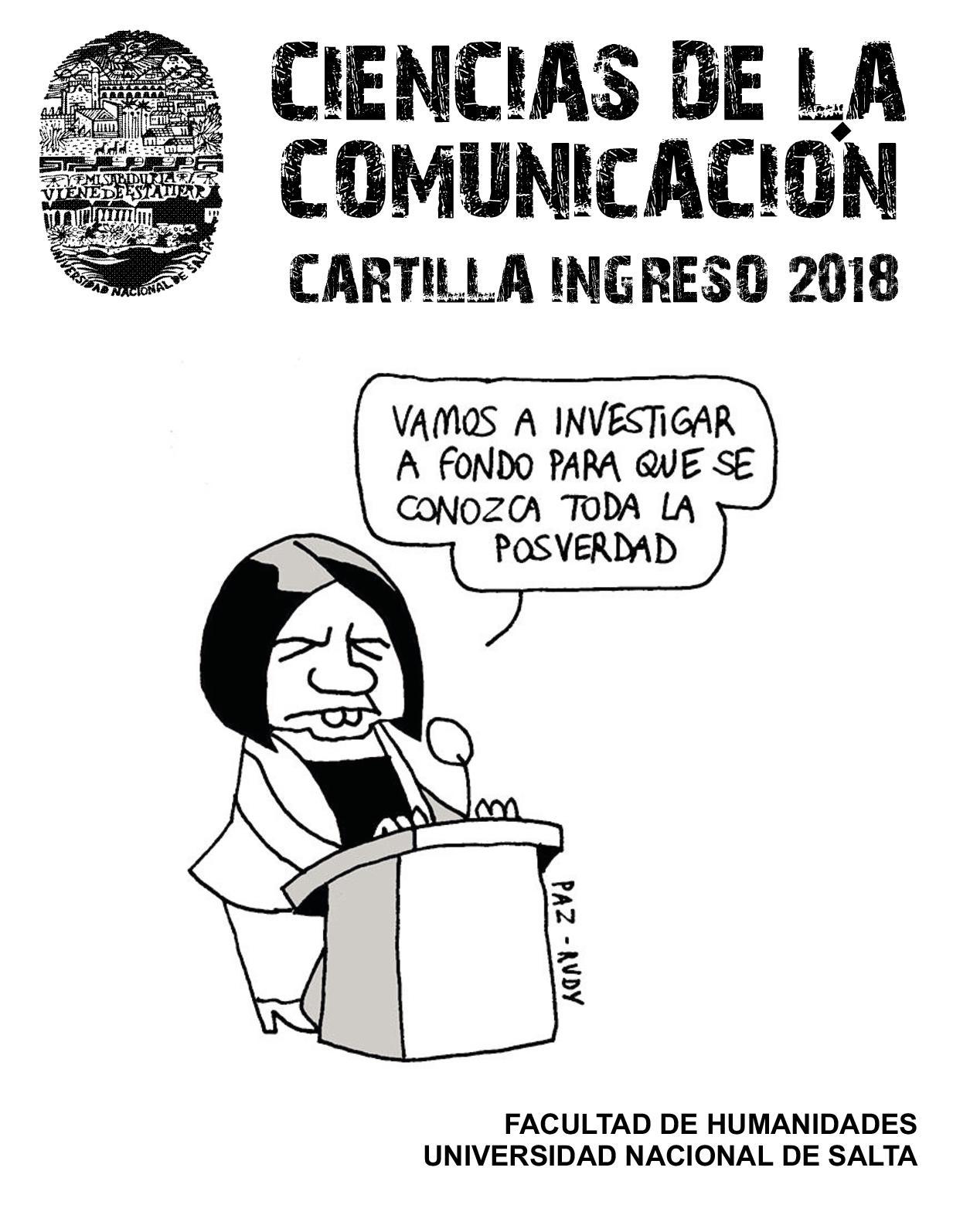 Cartilla Ccom2018 Con Programa
