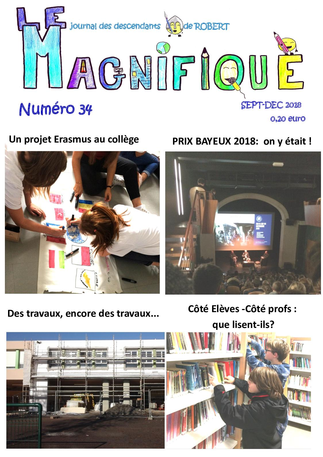 Agence de rencontres Hastings