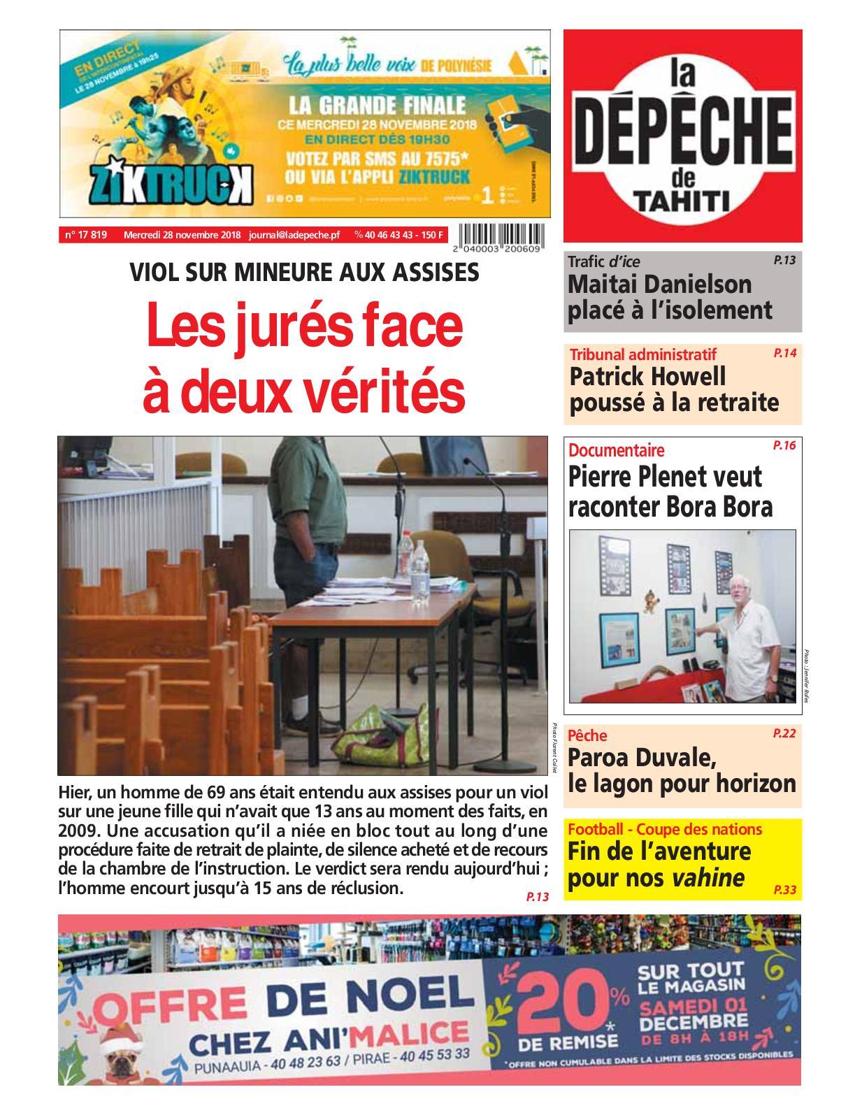 PEUGEOT PARTNER 1996-2008 Porte Aile Miroir Chauffé Noir Électrique Côté Droit Neuf