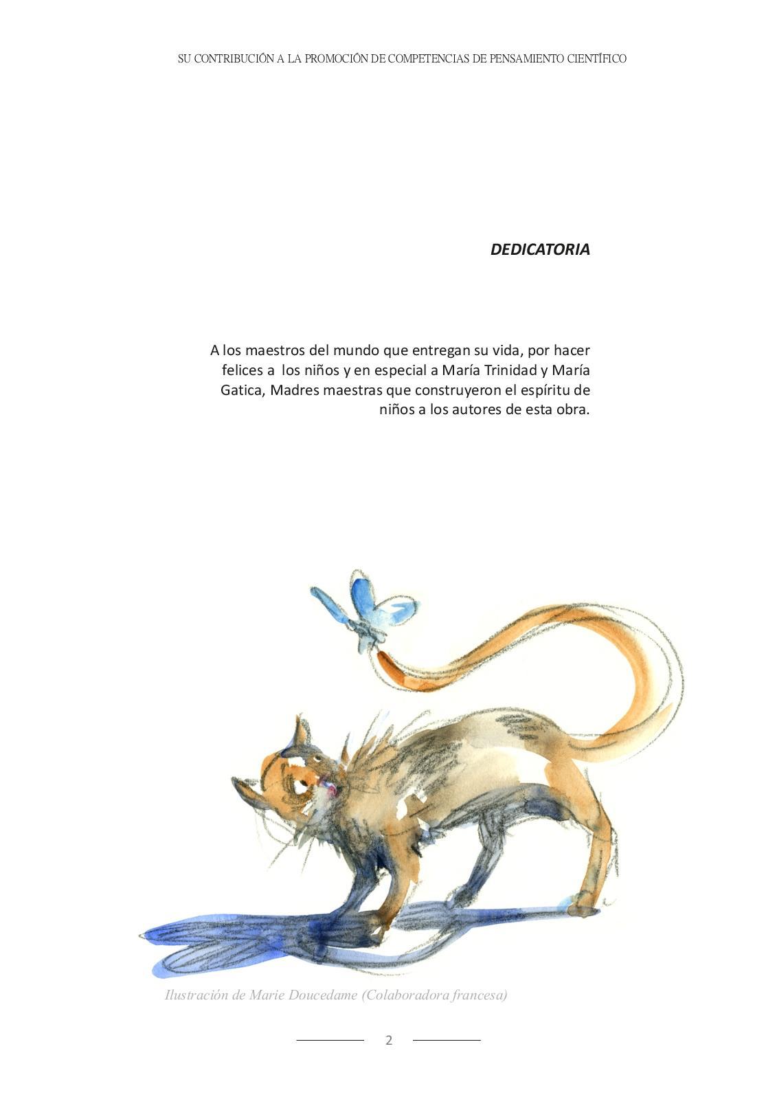 Calaméo - Texto De Quintanilla 9681add4ff056