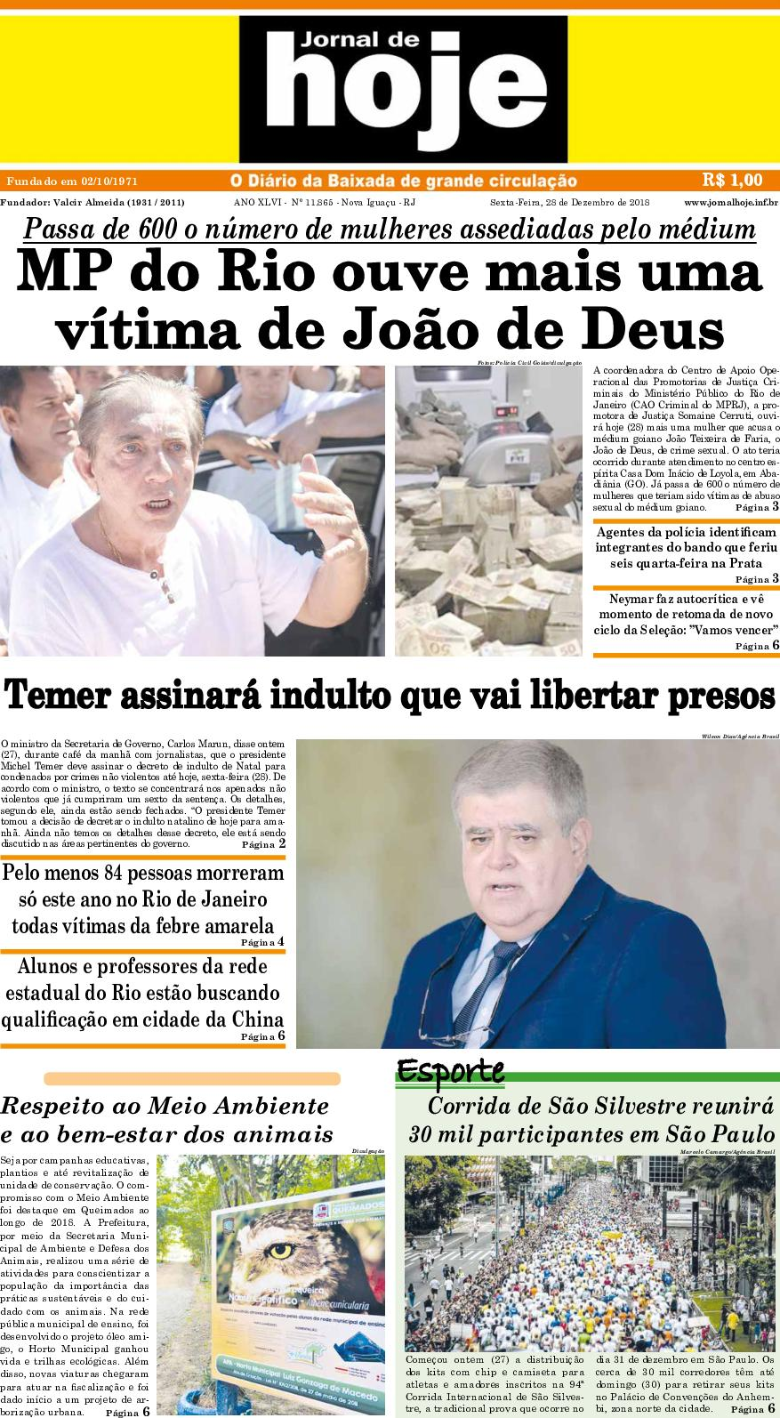 1d228d4a9 Calaméo - Jornal De Hoje 281218