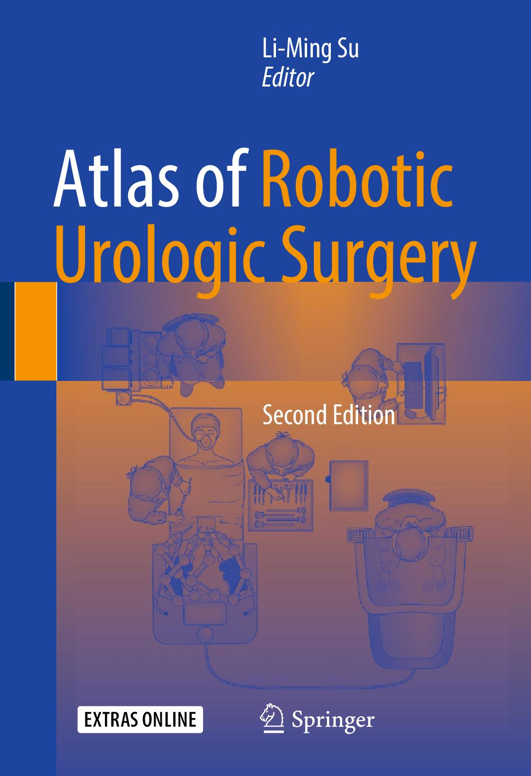 Calaméo - Atlas Of Robotic Urologic Surgery 2017