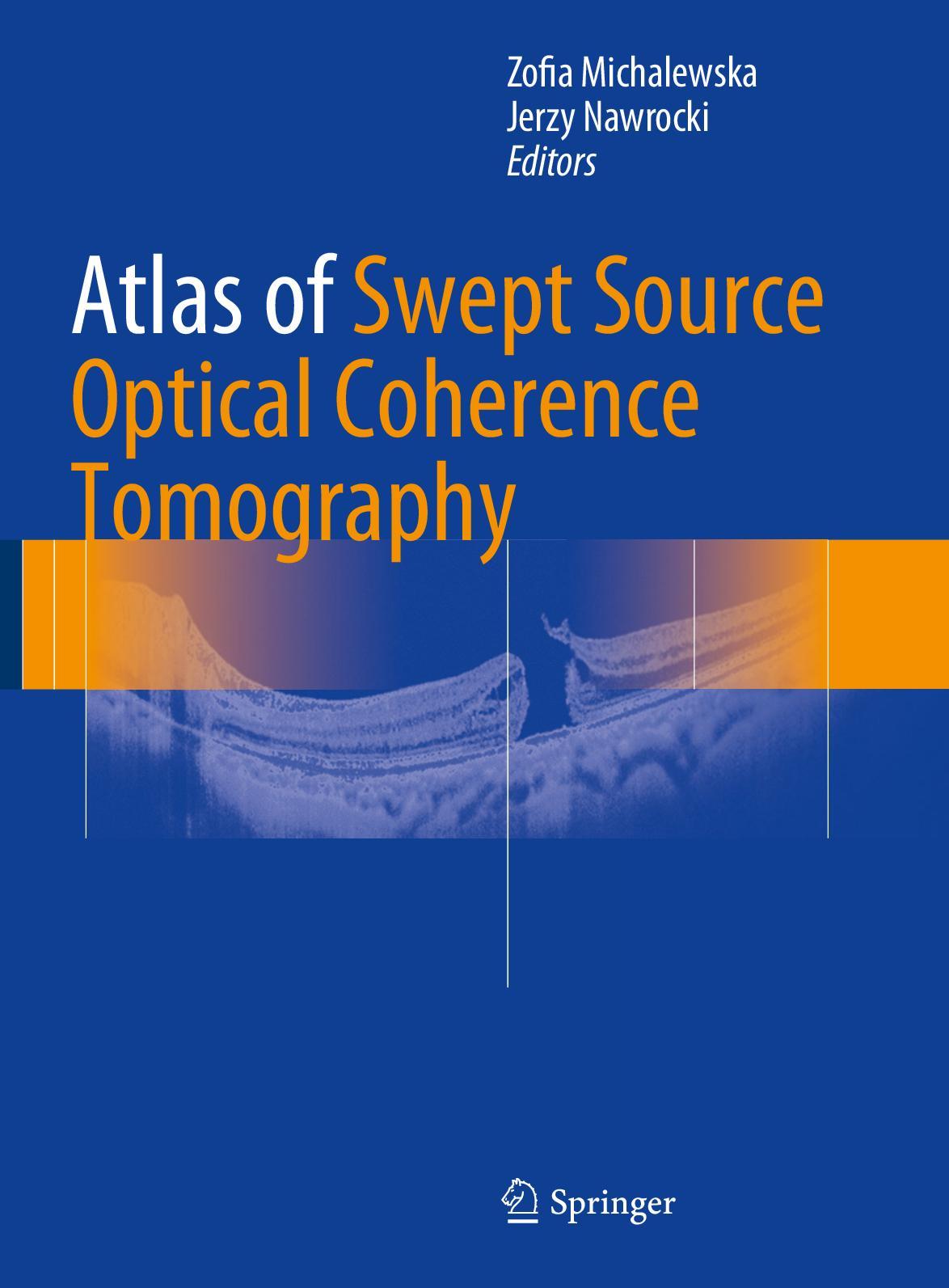 Array - calam  o   atlas of swept source optical coherence tomography      rh   calameo com