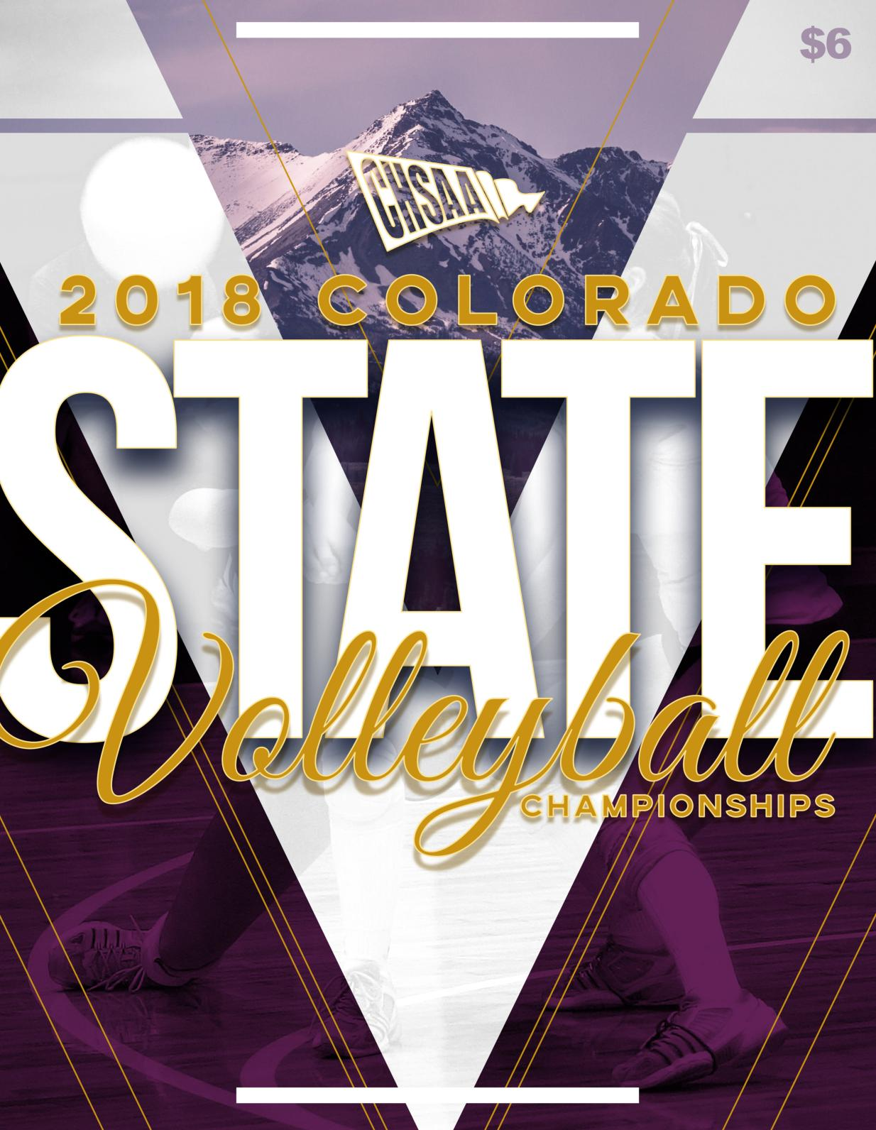 1abb9d06c Calaméo - 2018 CHSAA State Volleyball Championships