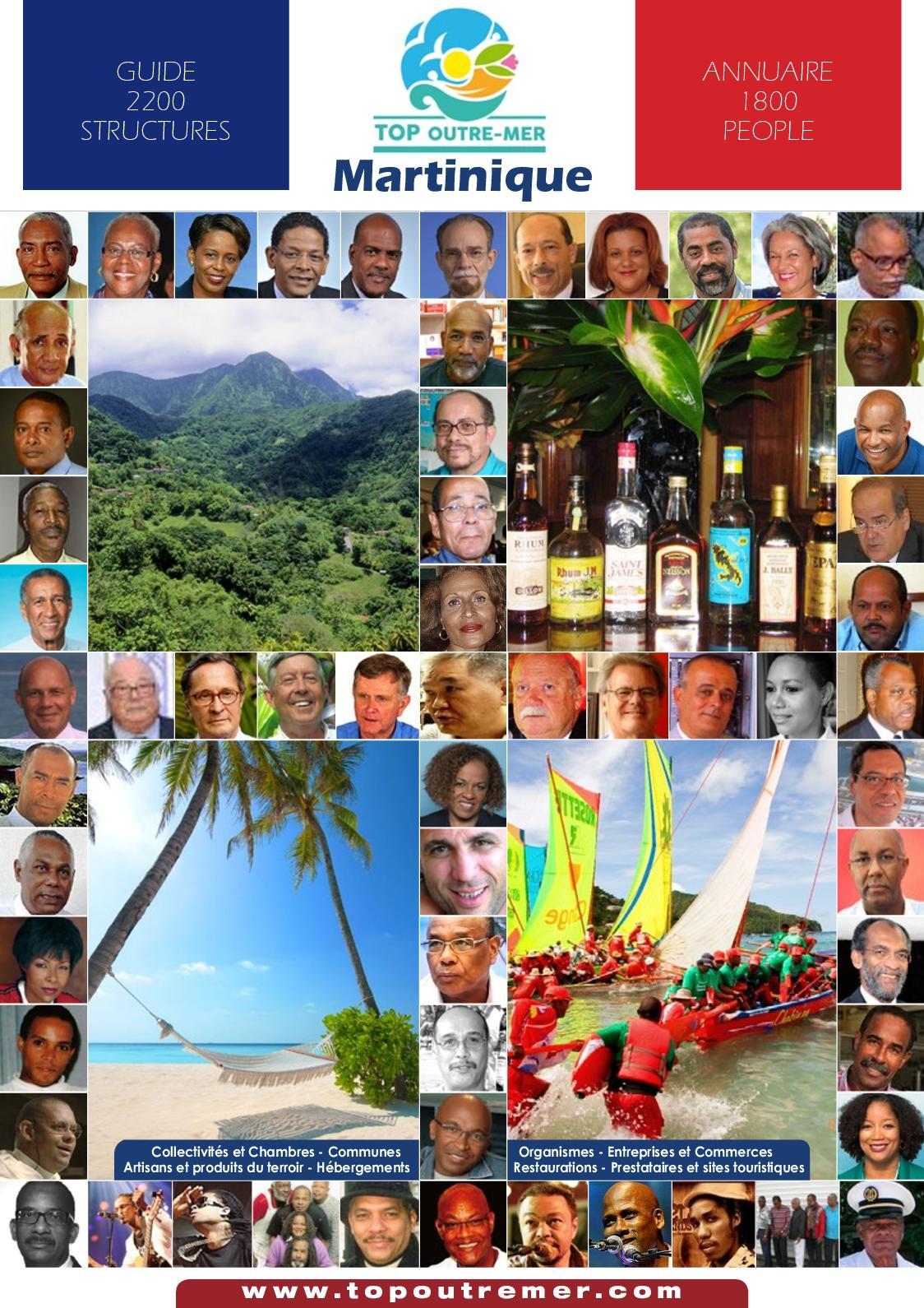 size 40 6e688 ec3c2 Calaméo - Guide Top Outremer 2018-2019 Martinique