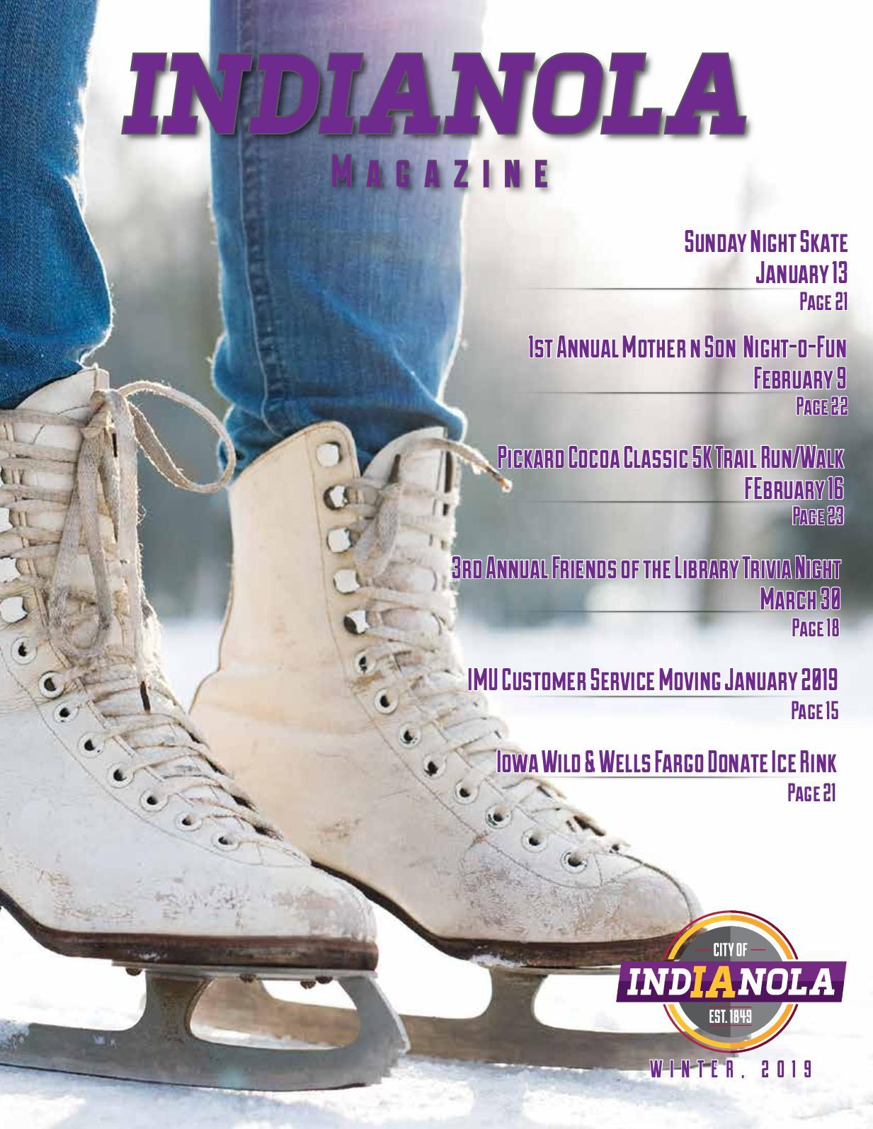 2e56d03029a Calaméo - Indianola Magazine - Winter