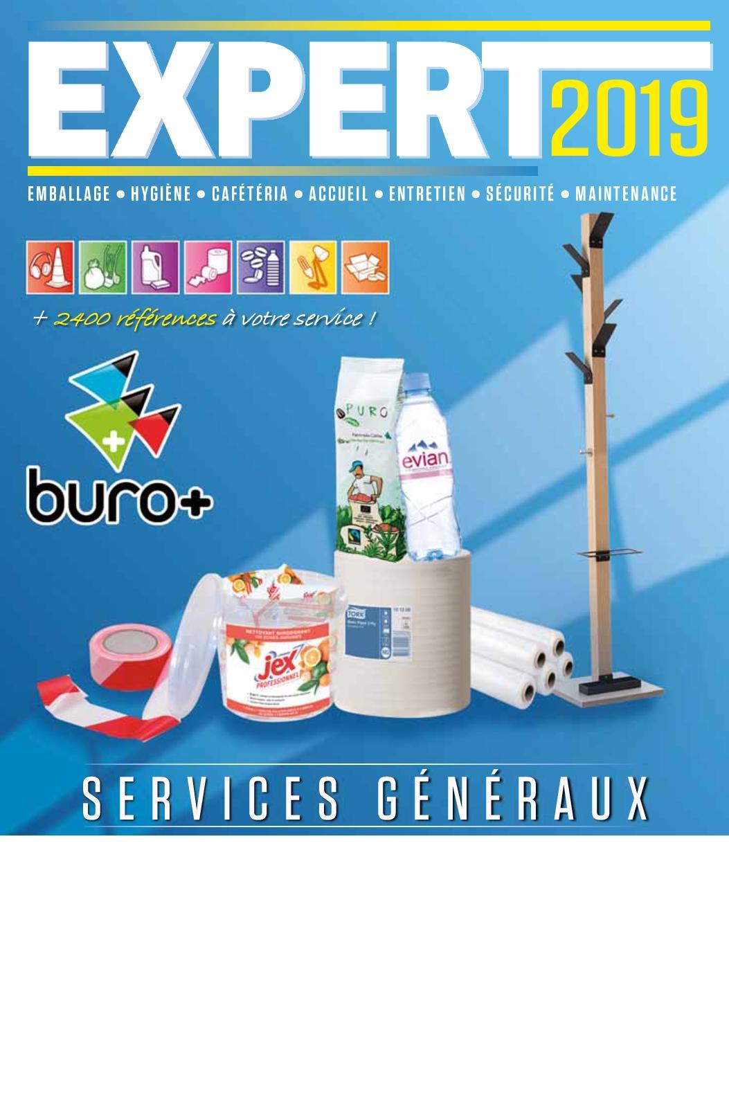Calaméo - Sg 2019 Buro+ Web 13f78dba22c9