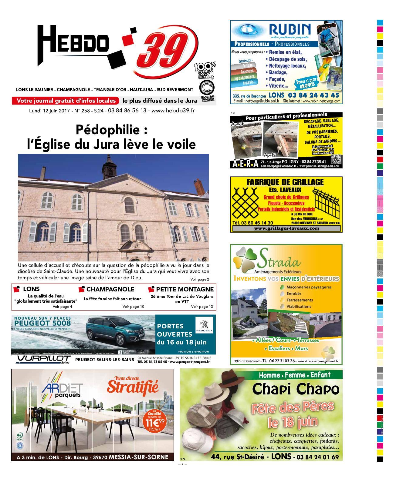 02-07 Osf Kit Réparation Régulateur Fenêtre RENAULT MEGANE 2 II Droit made in eu