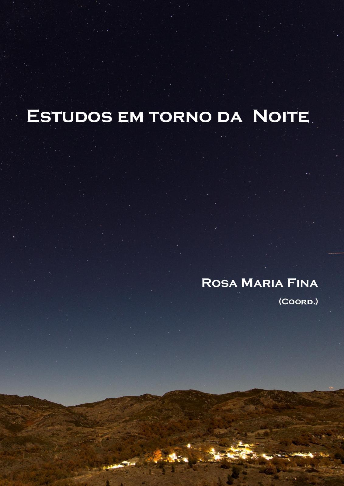 1f71f7f91 Calaméo - Estudos em Torno da NOITE