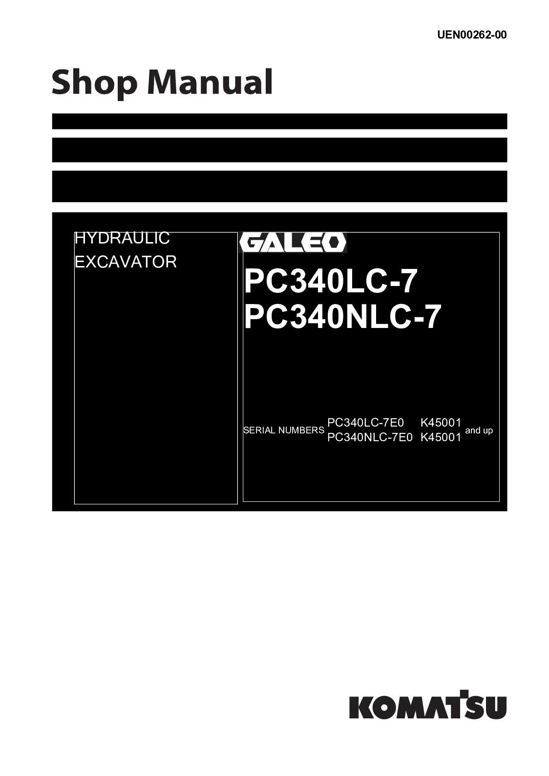 TÉLÉCHARGER SOMACHINE BASIC 1.5 GRATUIT