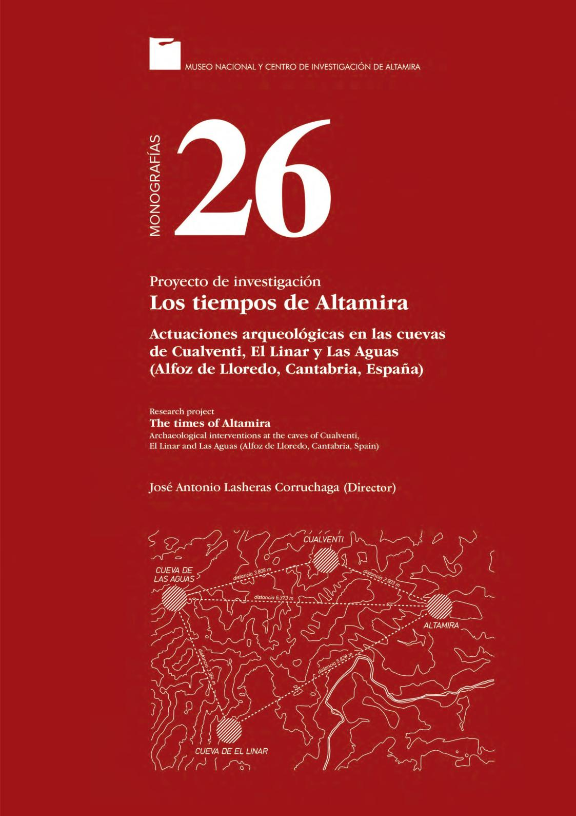 Calaméo Monografia 26