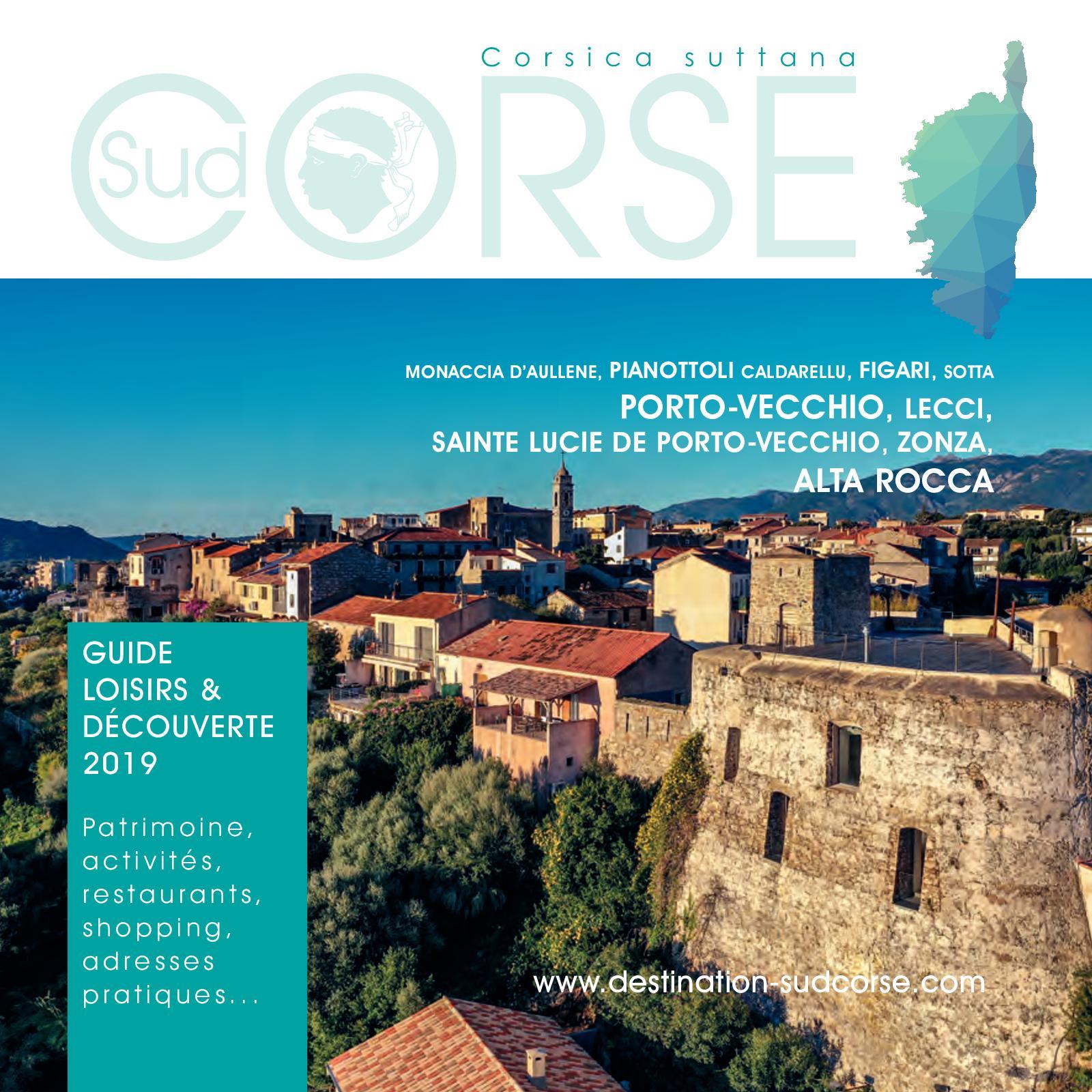Piaceri 2019 Vecchio TurismoGuida E Scoperta Porto Calaméo 6gyvYIbf7