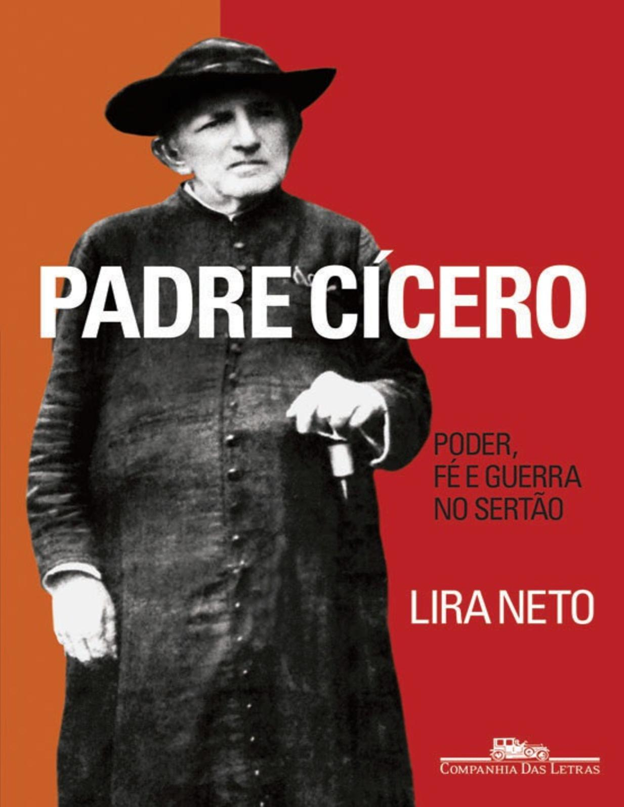 Calaméo - Padre Cicero Poder Fe E Guer Lira Neto 26477d7ada1